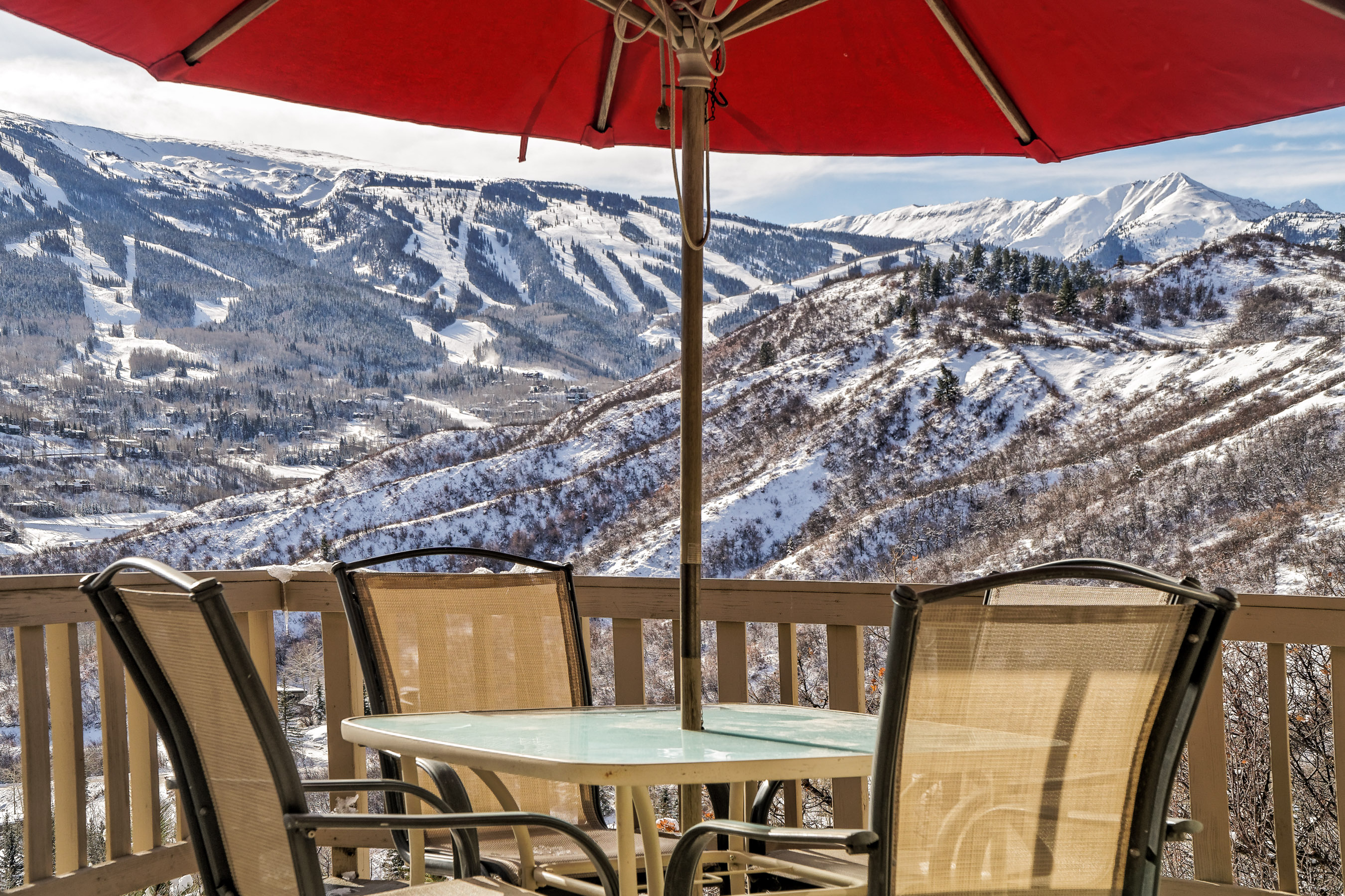 104 Wildridge Lane Snowmass Village Photo 14