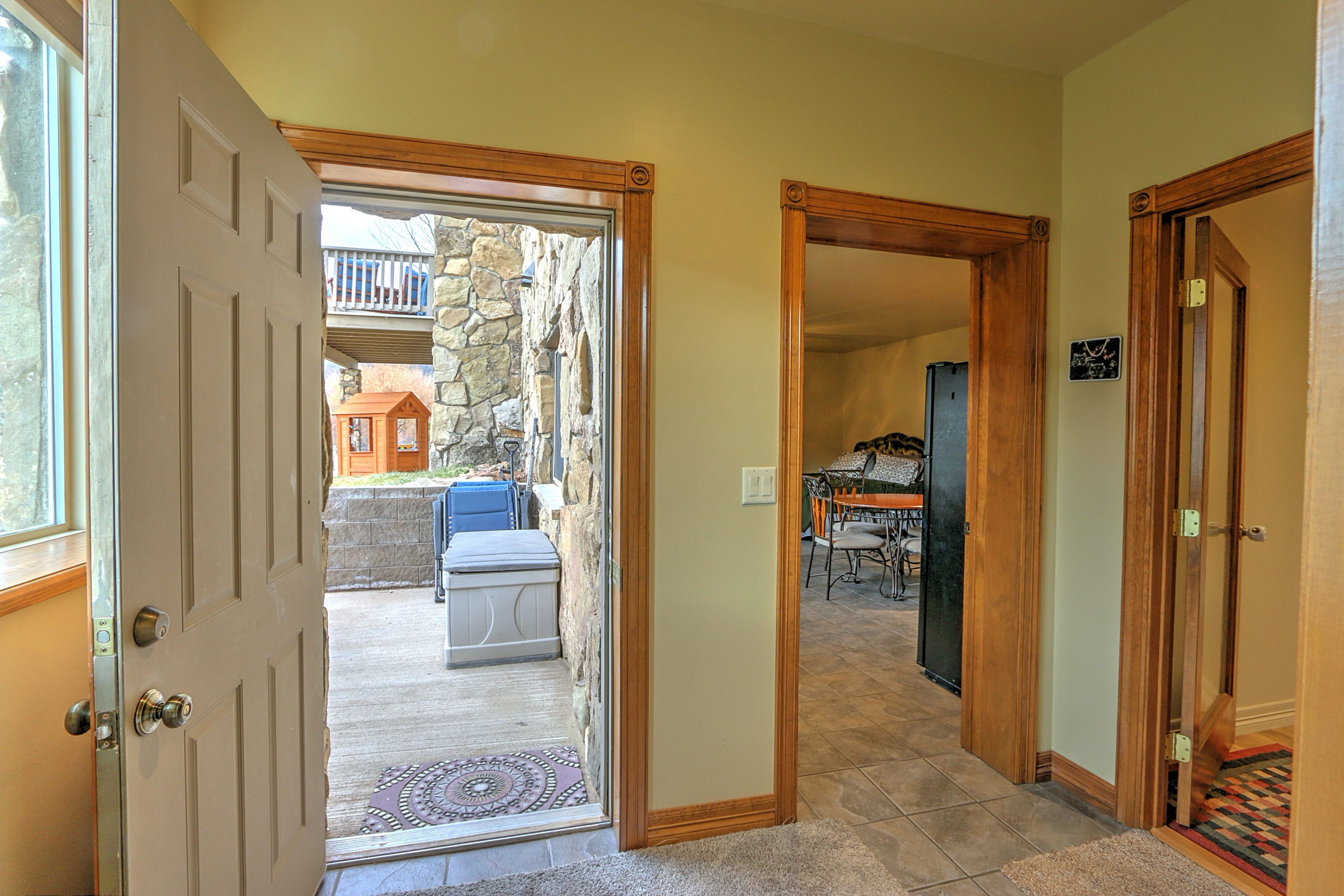50 Deer Valley Drive Glenwood Springs Photo 44