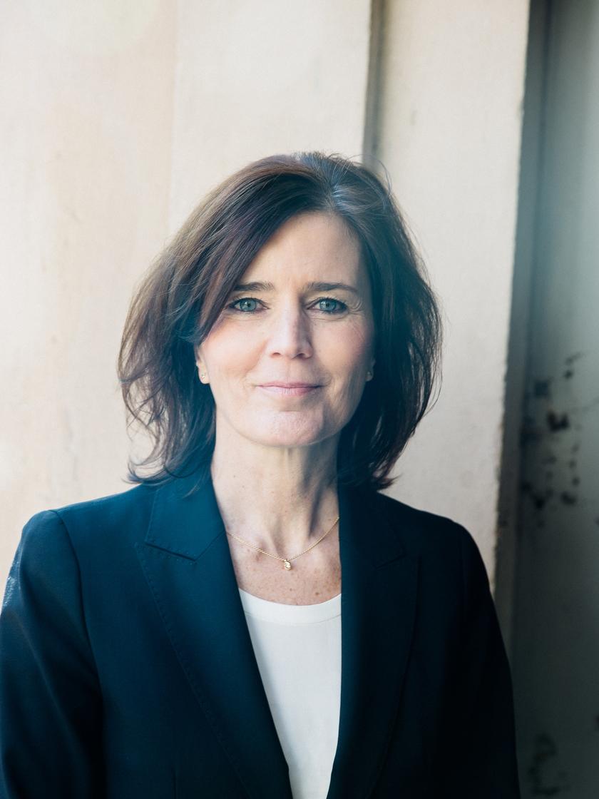 Susanne Roecken