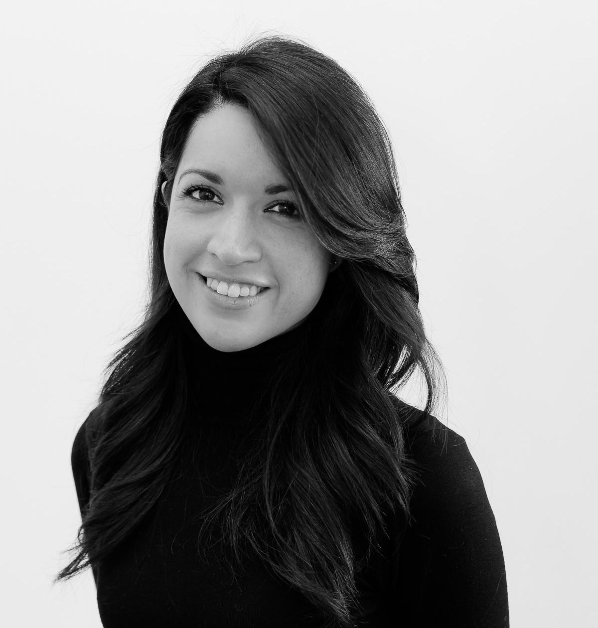 Angela Pedrozo