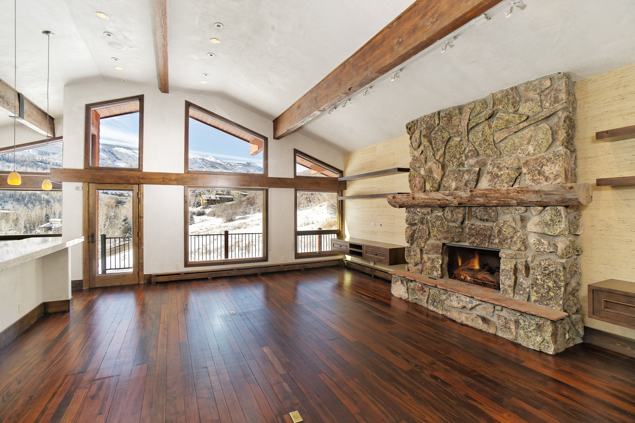 10 Martingale Place Snowmass Photo