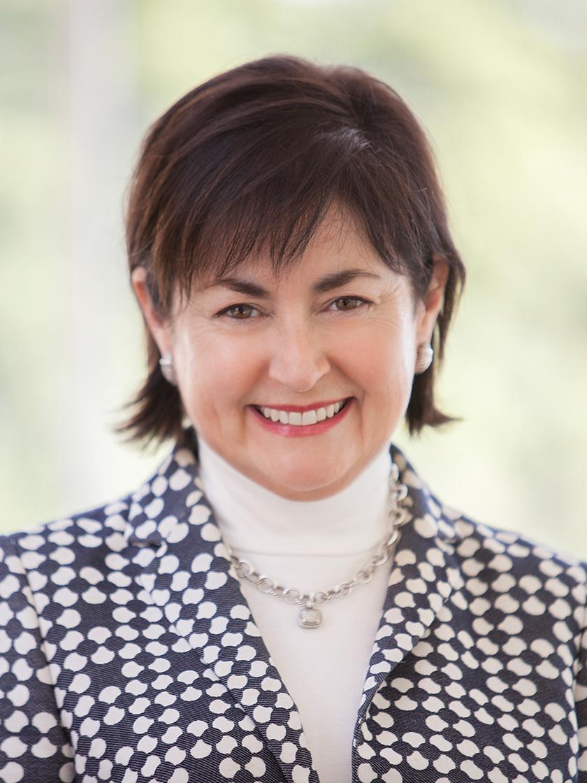Janet Feinberg Schindler