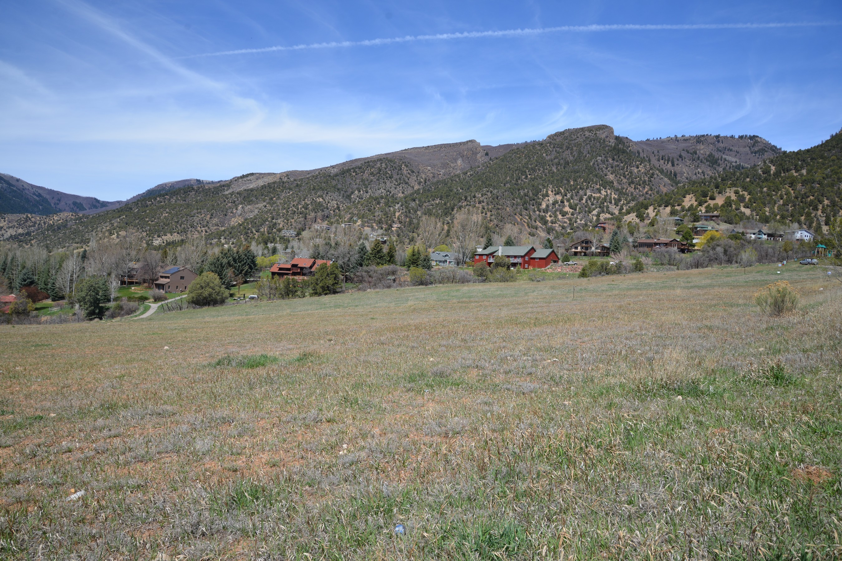 TBD Traver Trail Lot 3 Glenwood Springs Photo 10