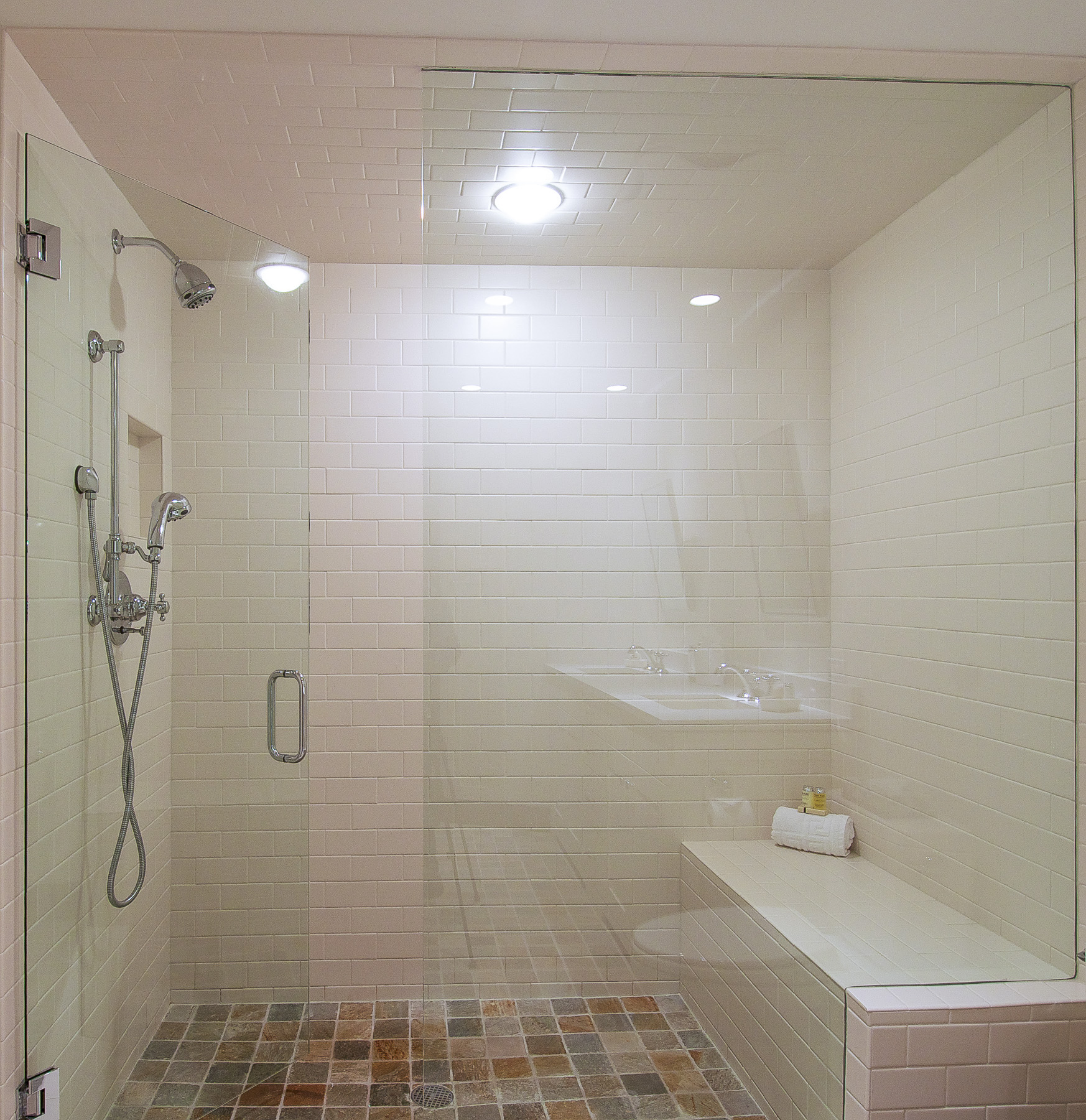 425 Wood Road, Unit: 20 Snowmass Village Photo 11