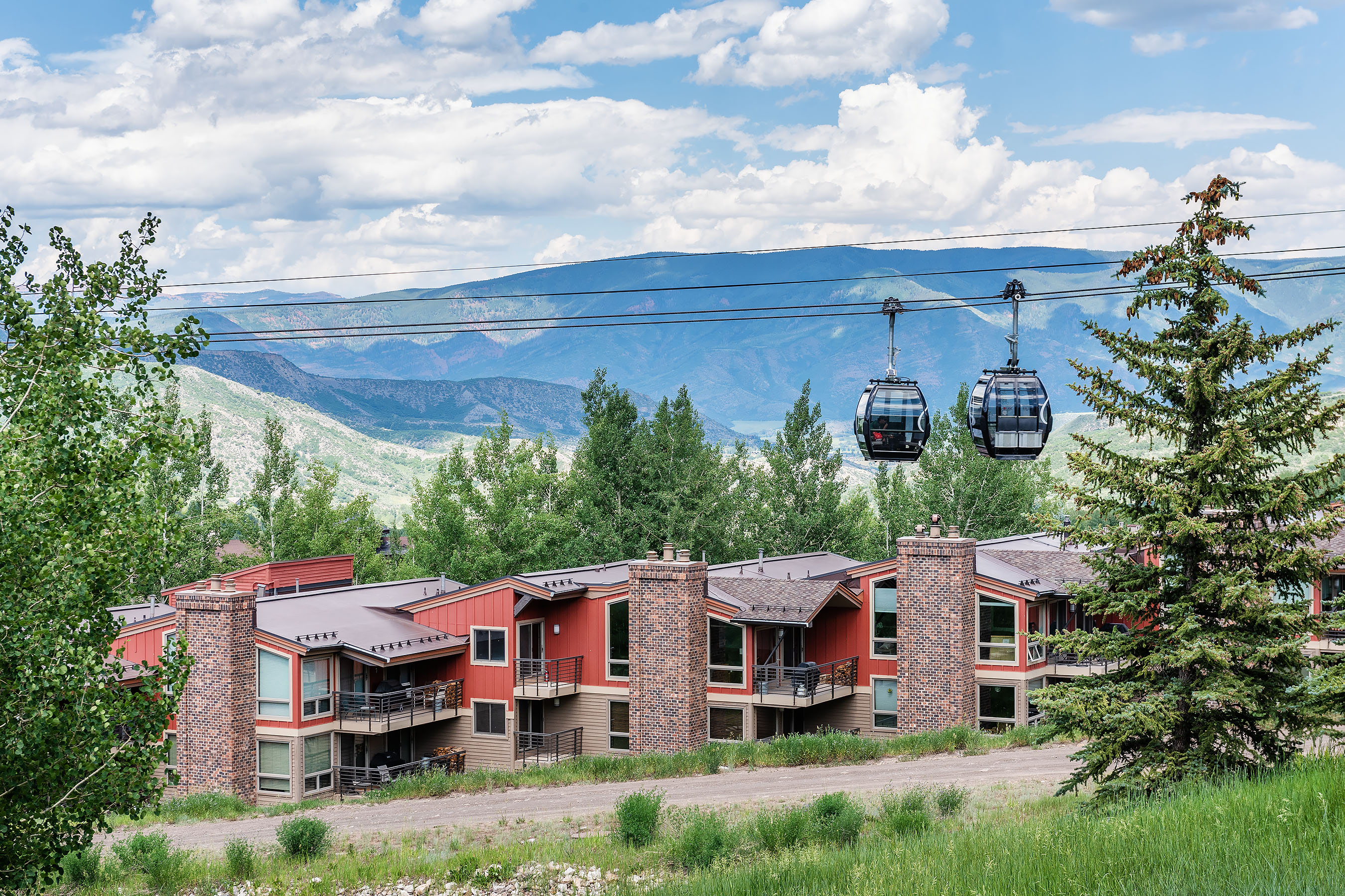 400 Wood Road, 3213 Snowmass Village Photo 17