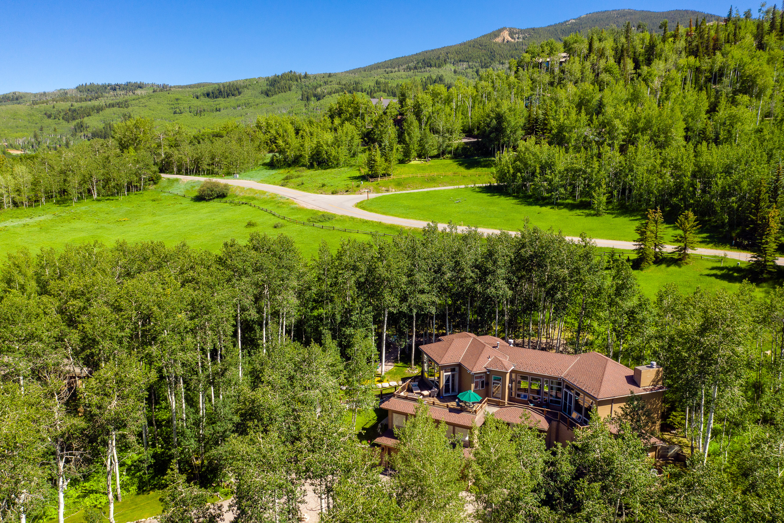948 Fox Run Drive Snowmass Village Photo 42
