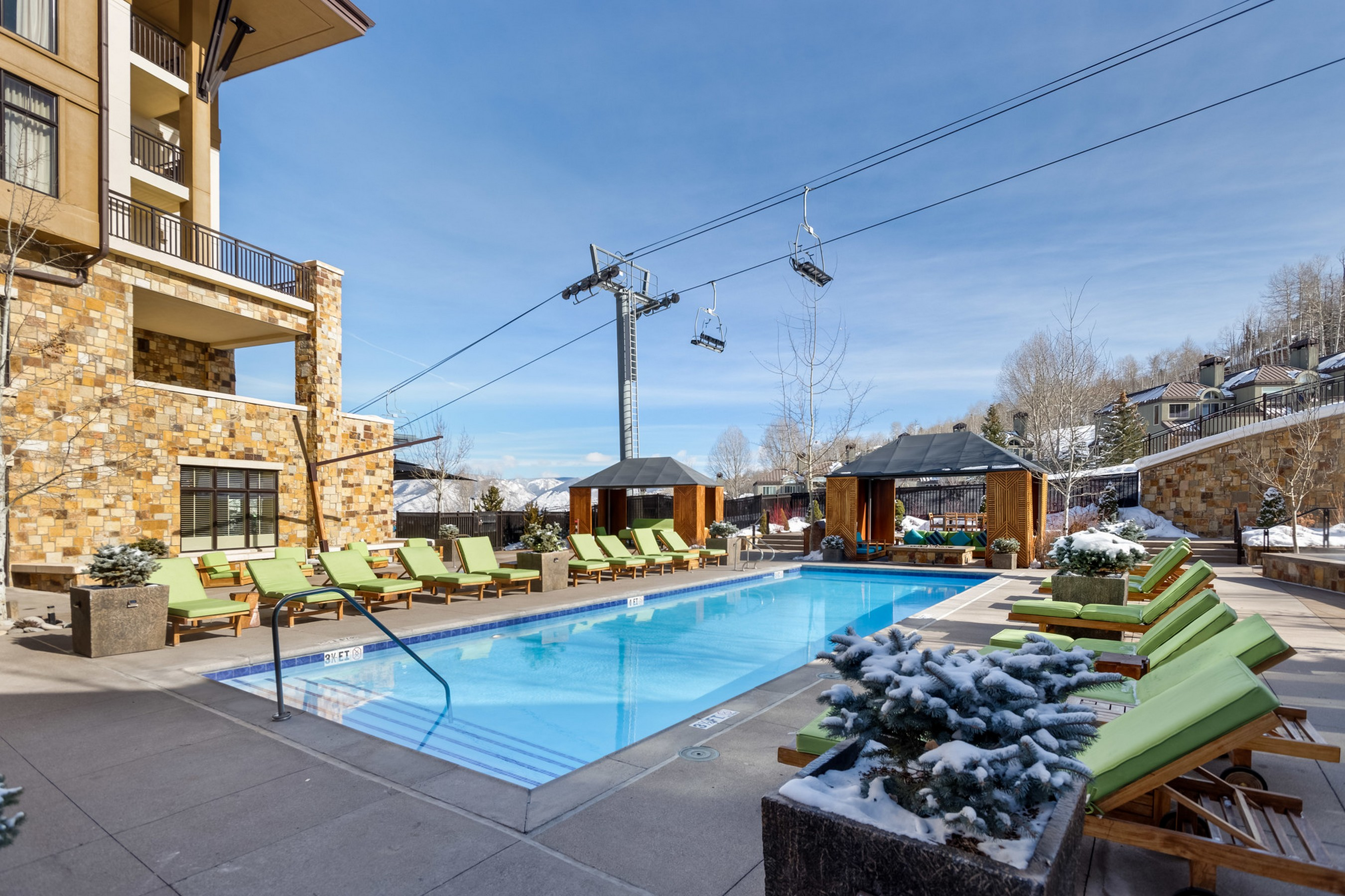 130 Wood Road, unit 214 Snowmass Village Photo 24