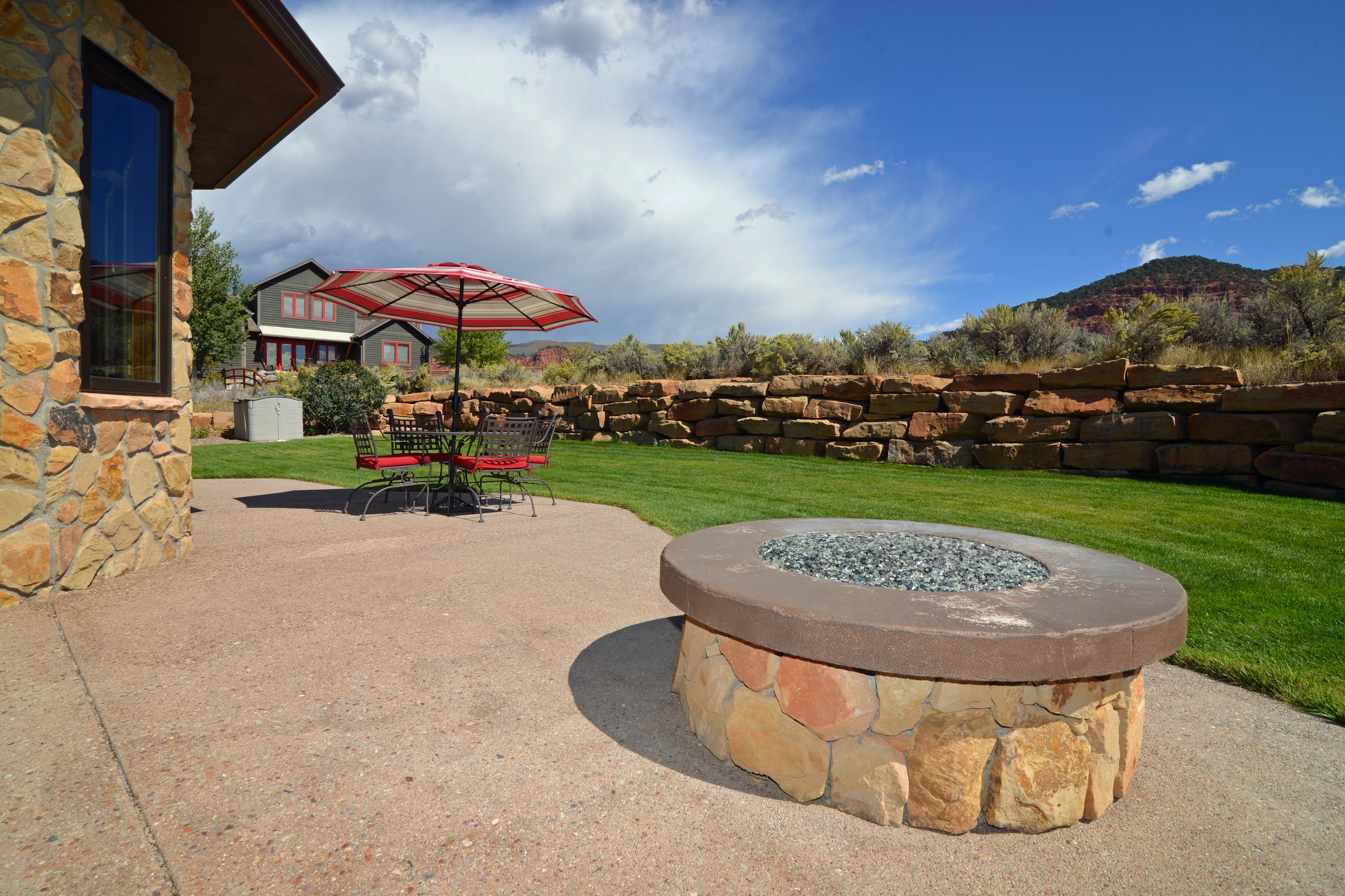 266 Red Cliff Circle Glenwood Springs Photo 43