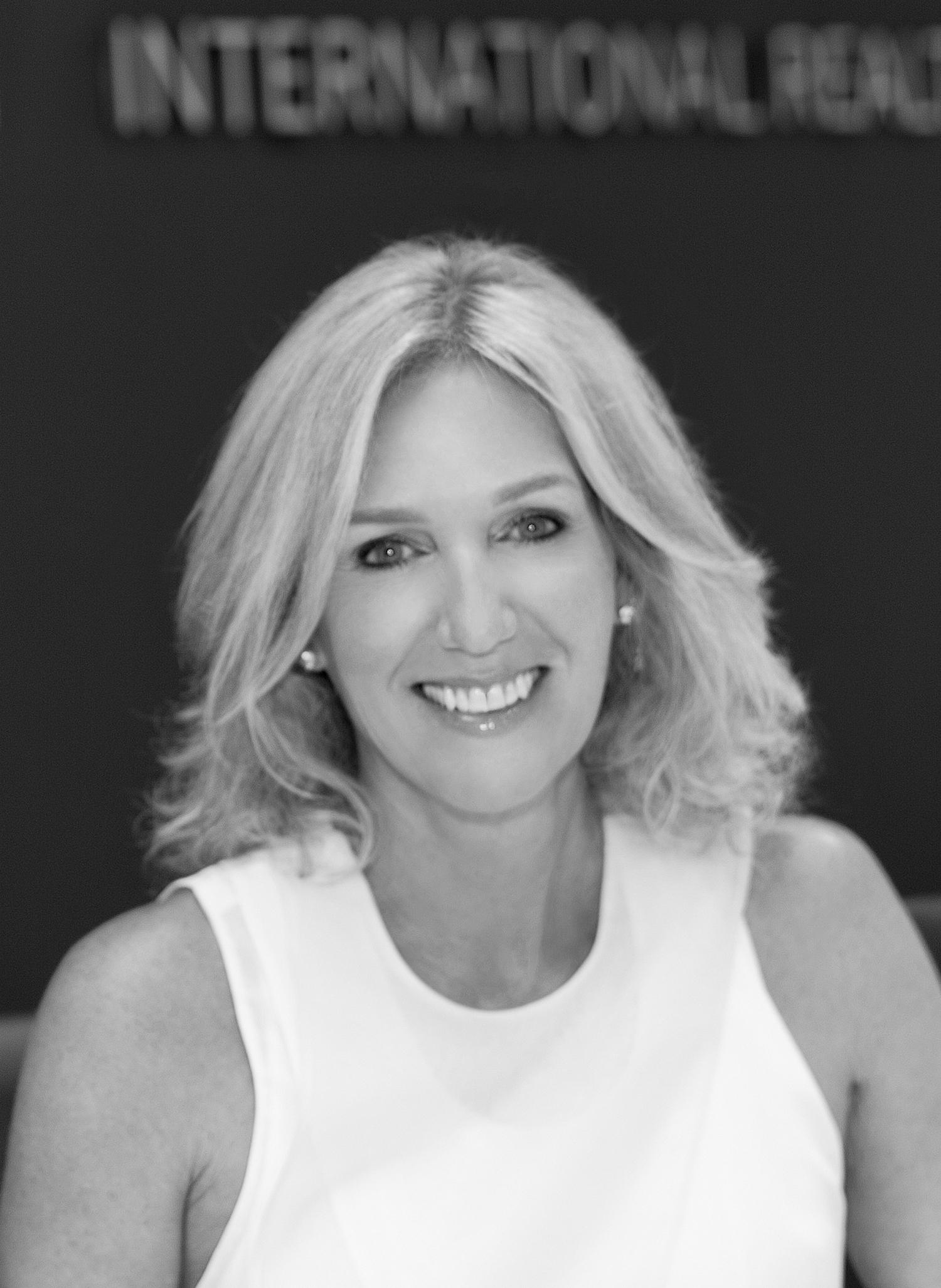 Wendy Cohen