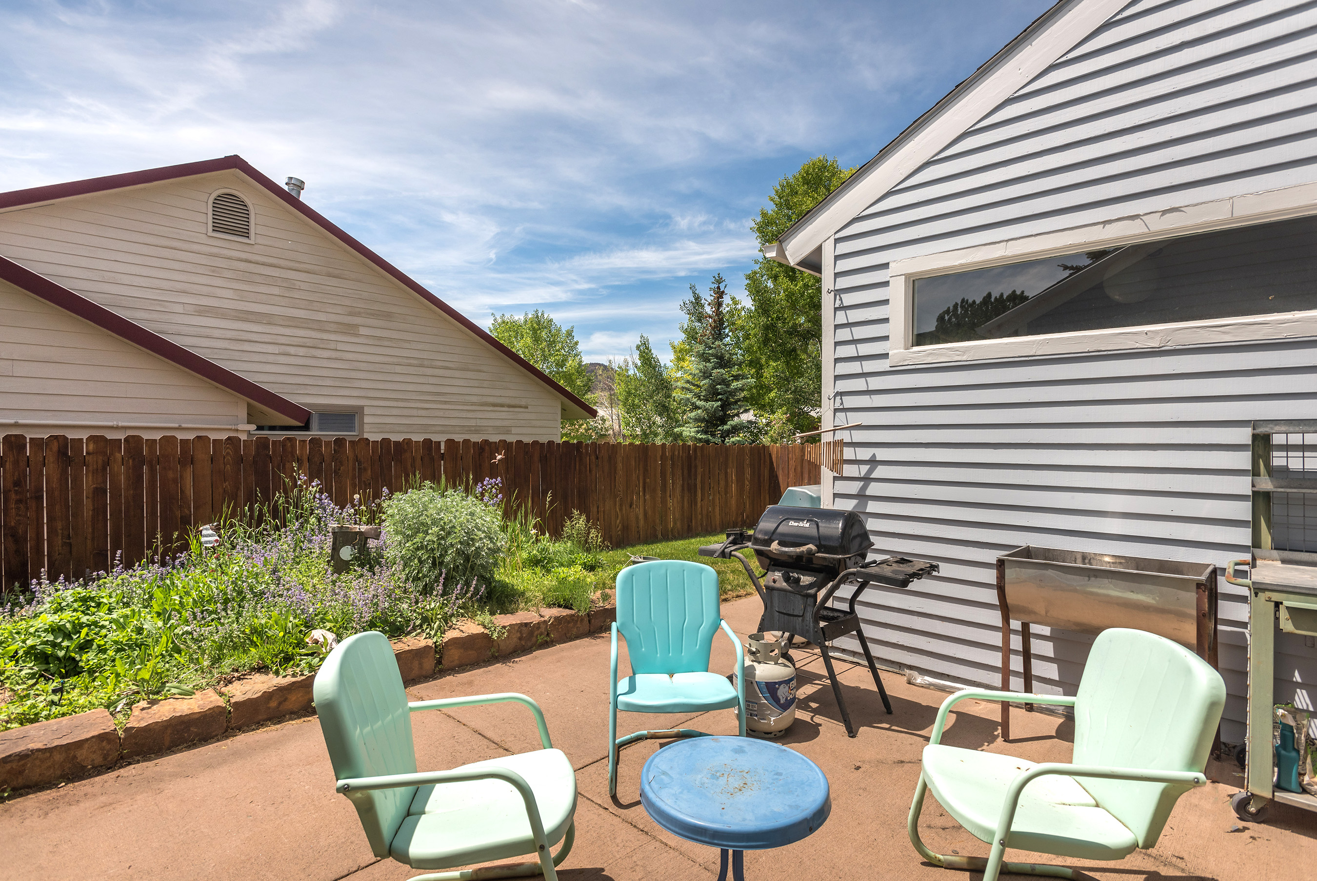 304 Red Tail Drive Basalt Photo 23
