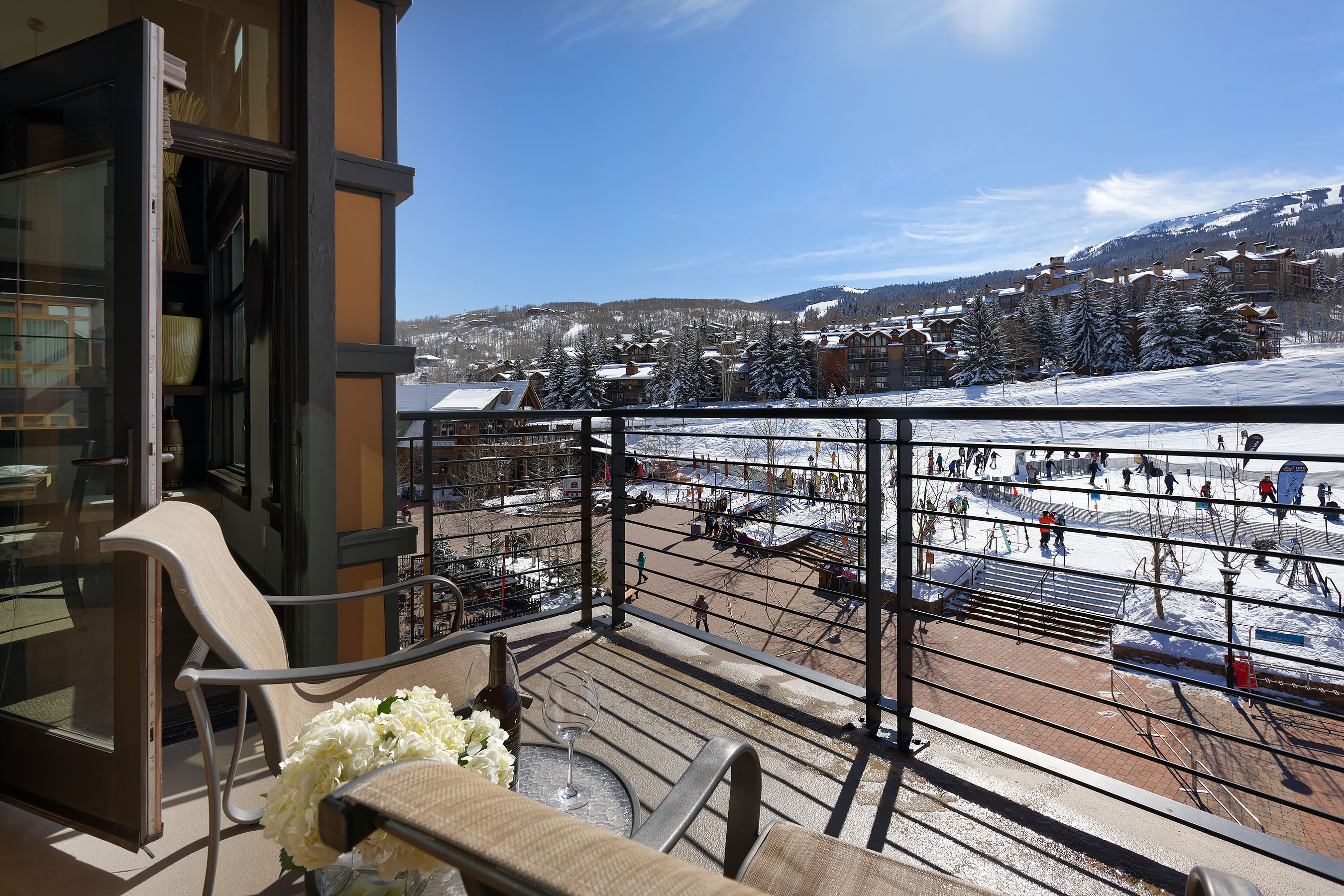 120 Carriage Way Unit: 2304 Snowmass Village Photo 18