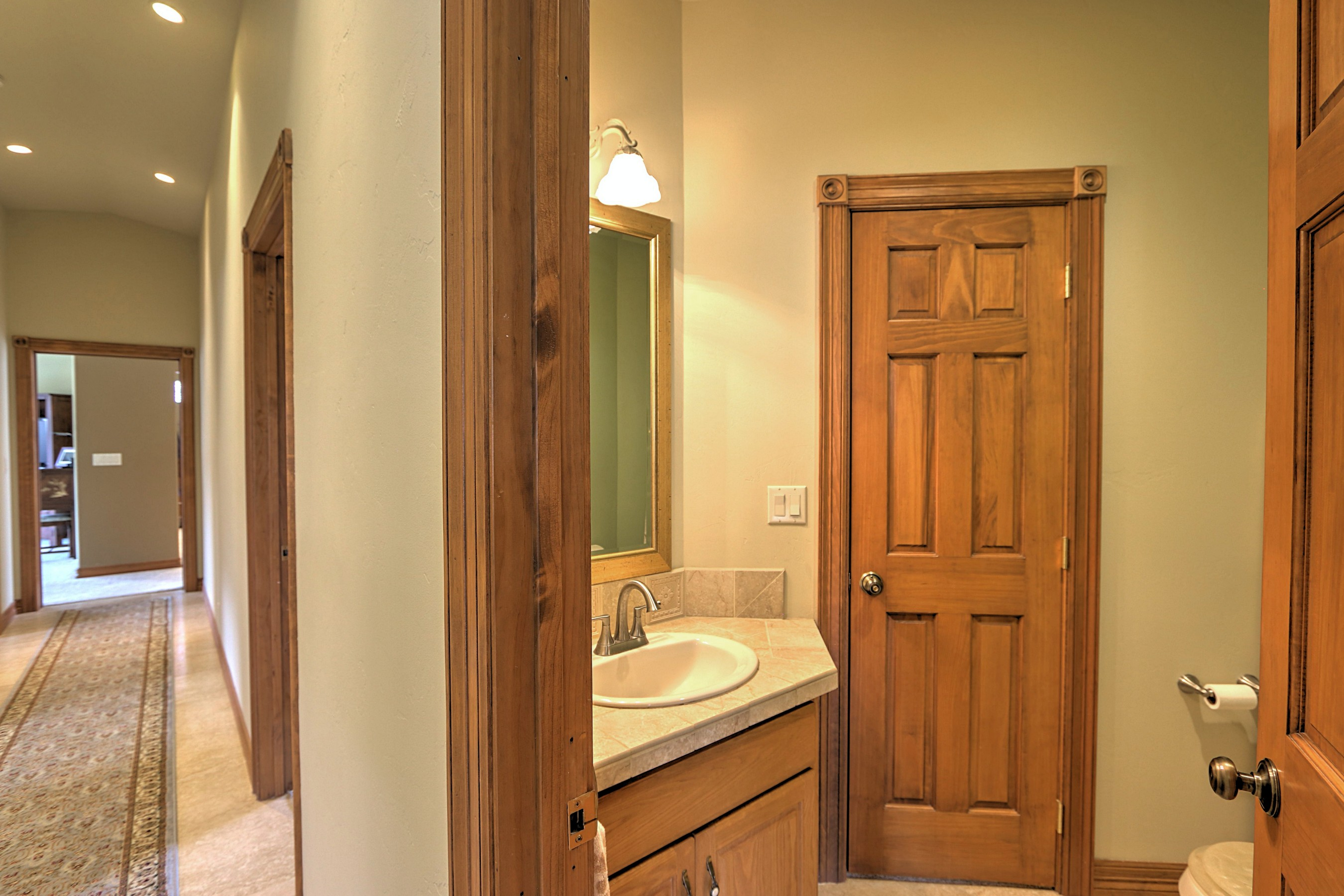 50 Deer Valley Drive Glenwood Springs Photo 22