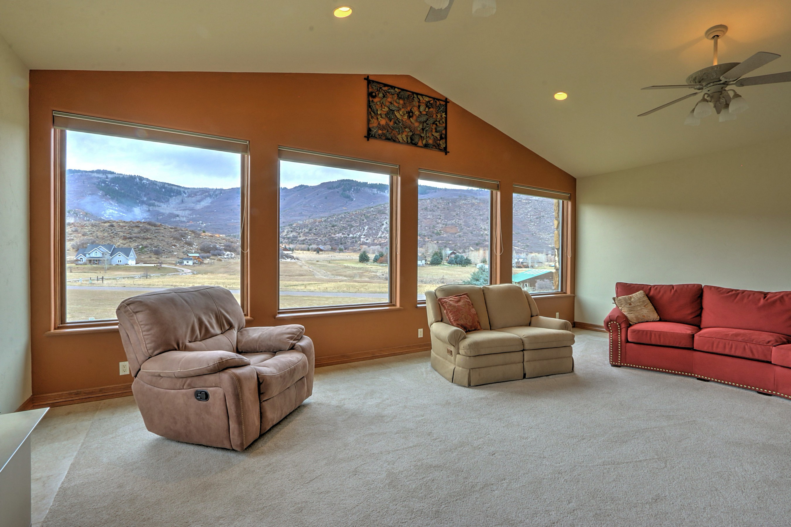 50 Deer Valley Drive Glenwood Springs Photo 15