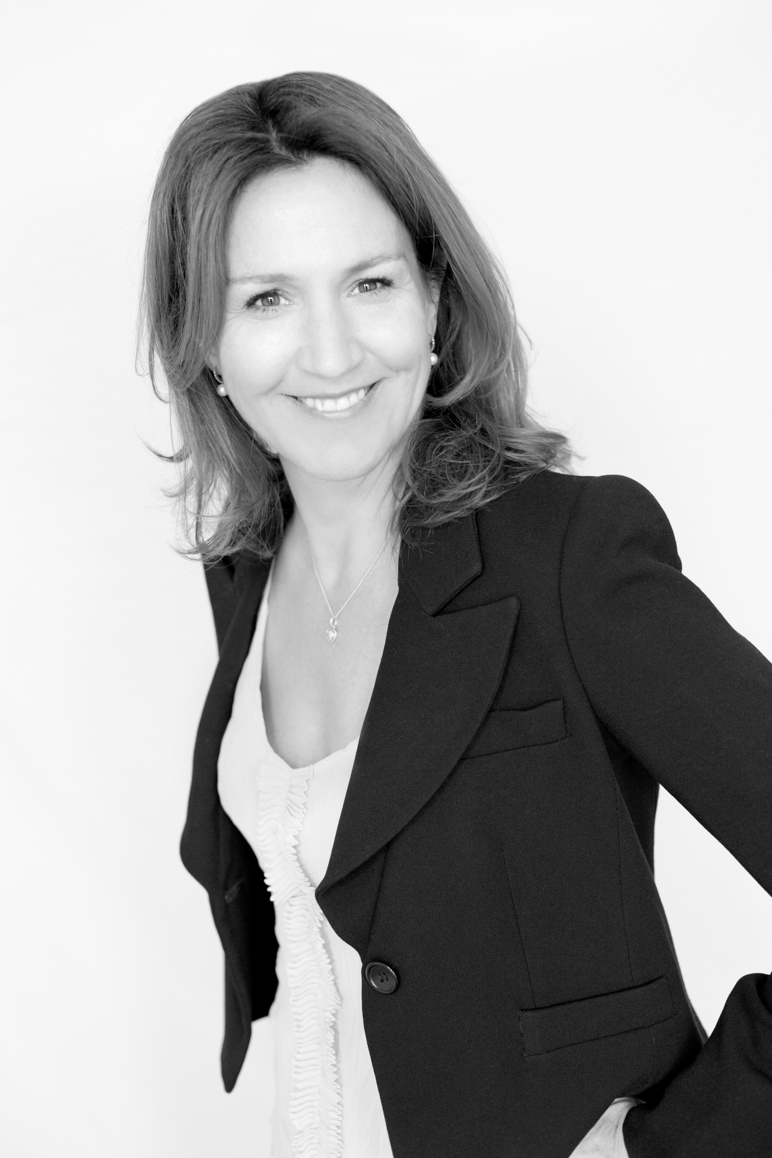 Barbara Baudinet