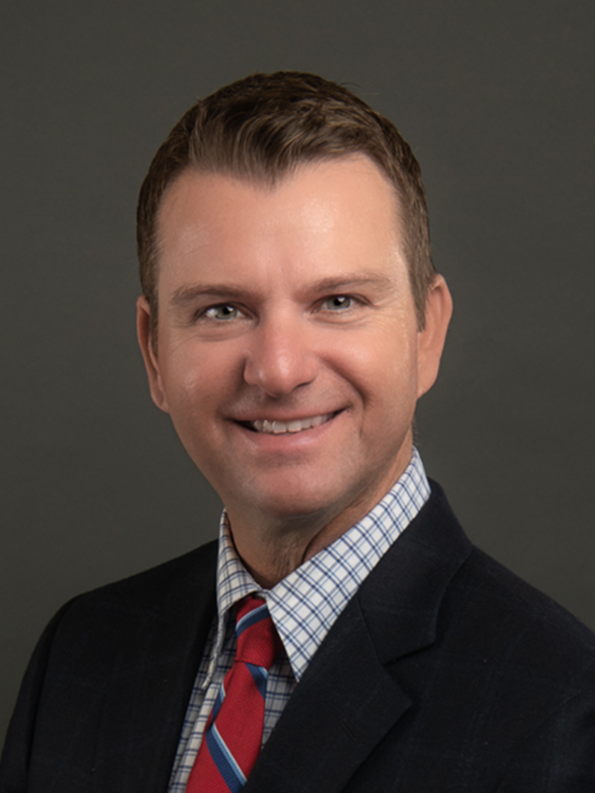 Michael Walton