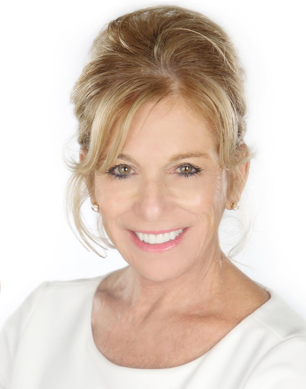 Cynthia Rosa