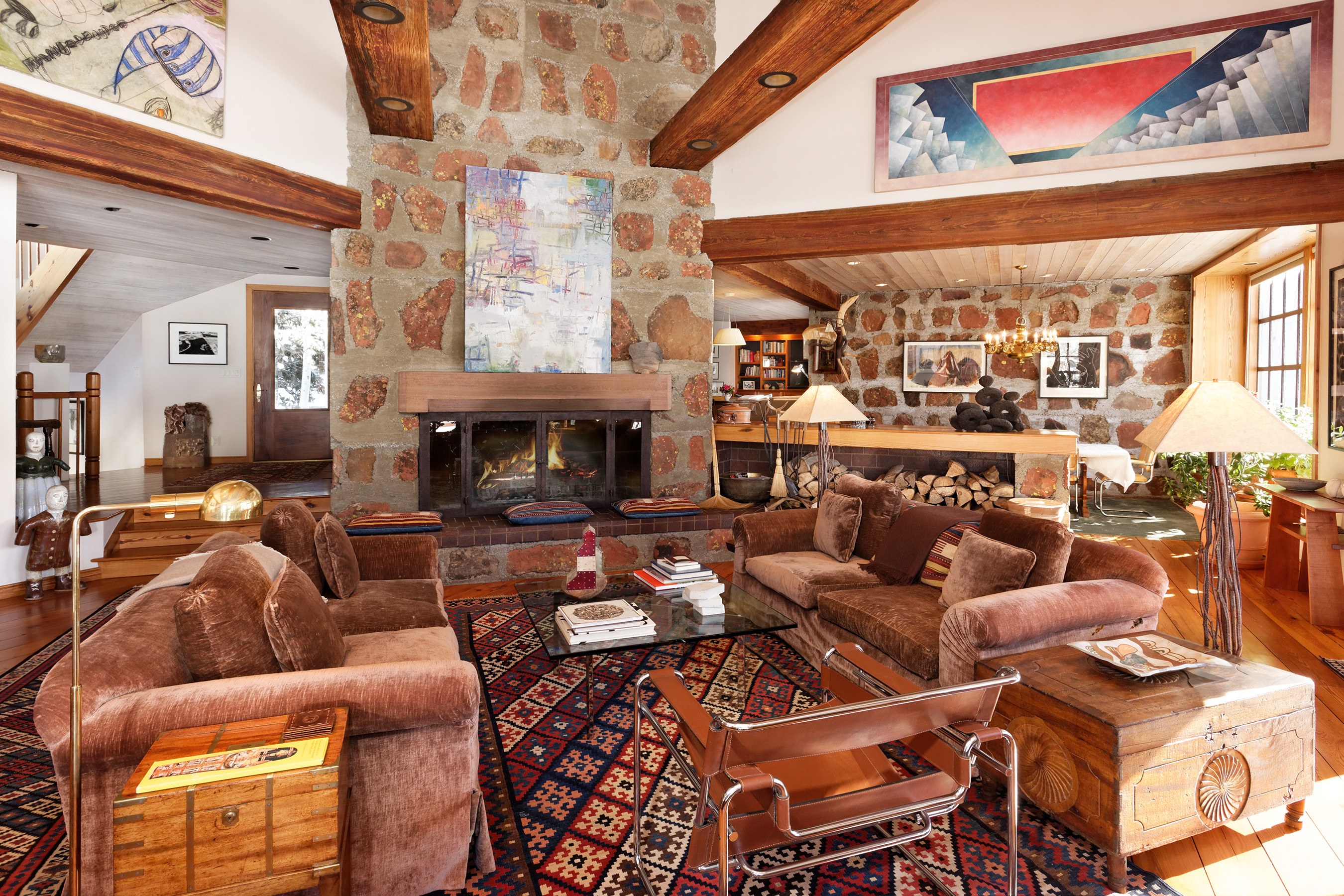 172 Deer Ridge Lane Snowmass Village Photo