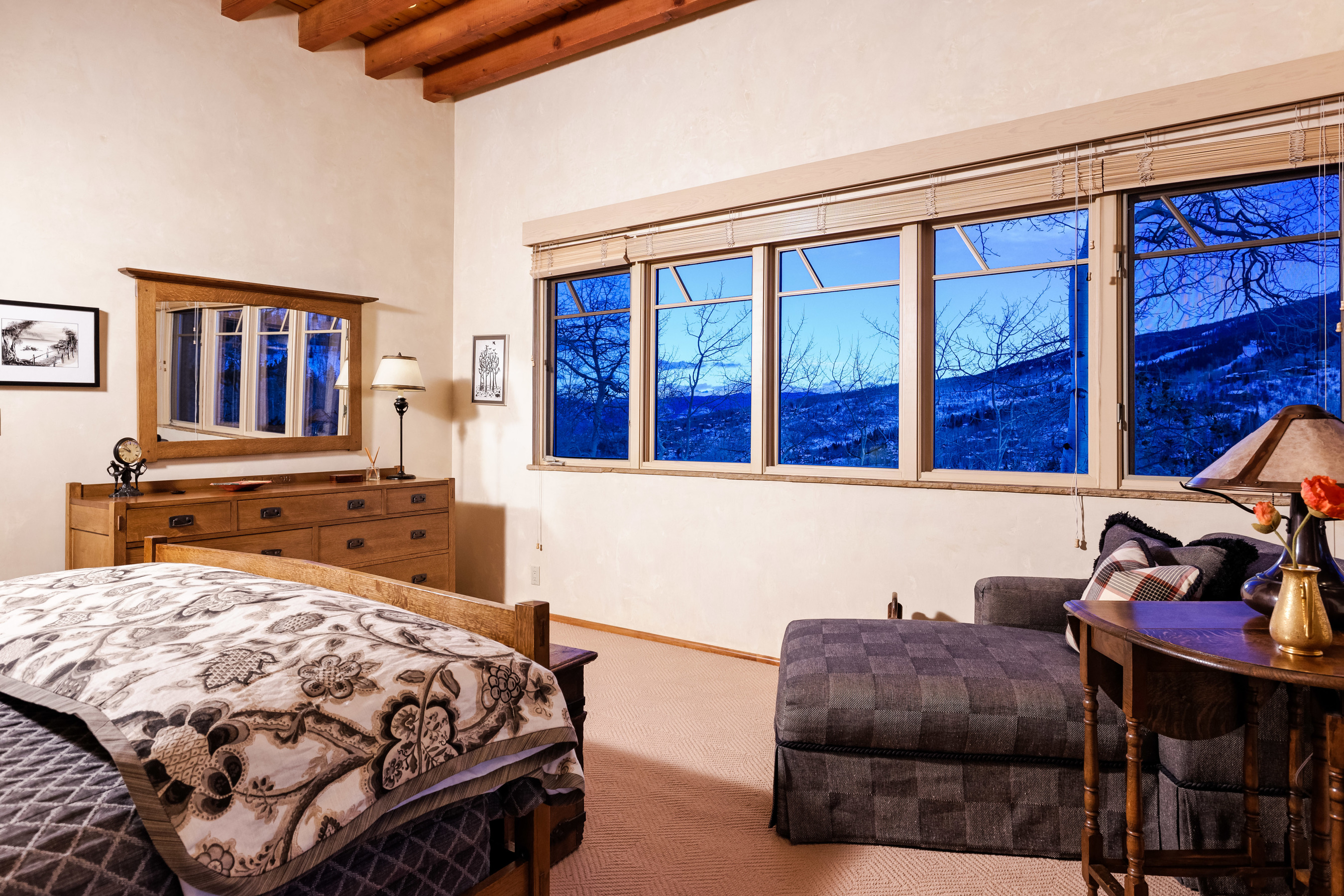 320 Ridge of Wildcat Snowmass Village Photo 32
