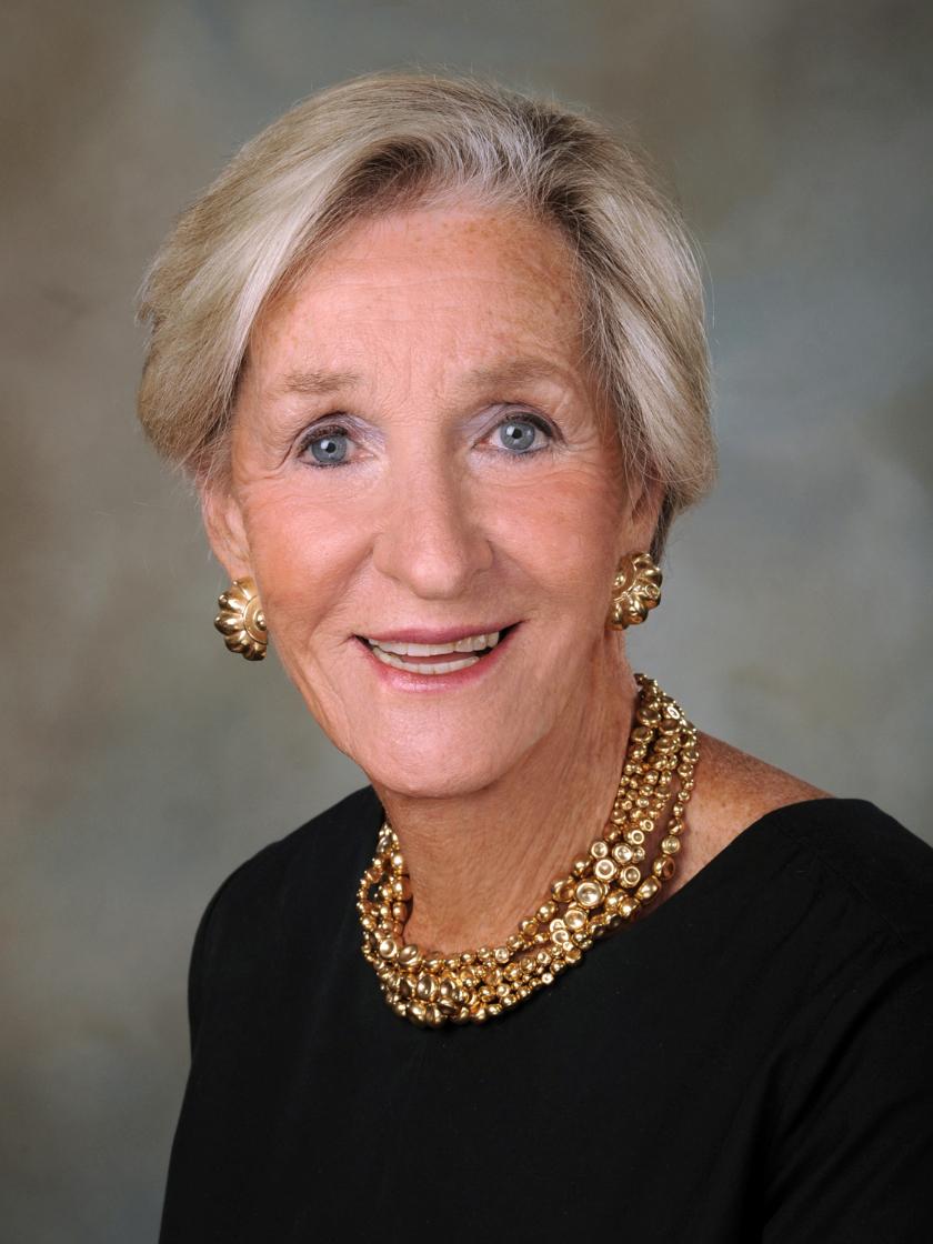 Carol TintleCUT