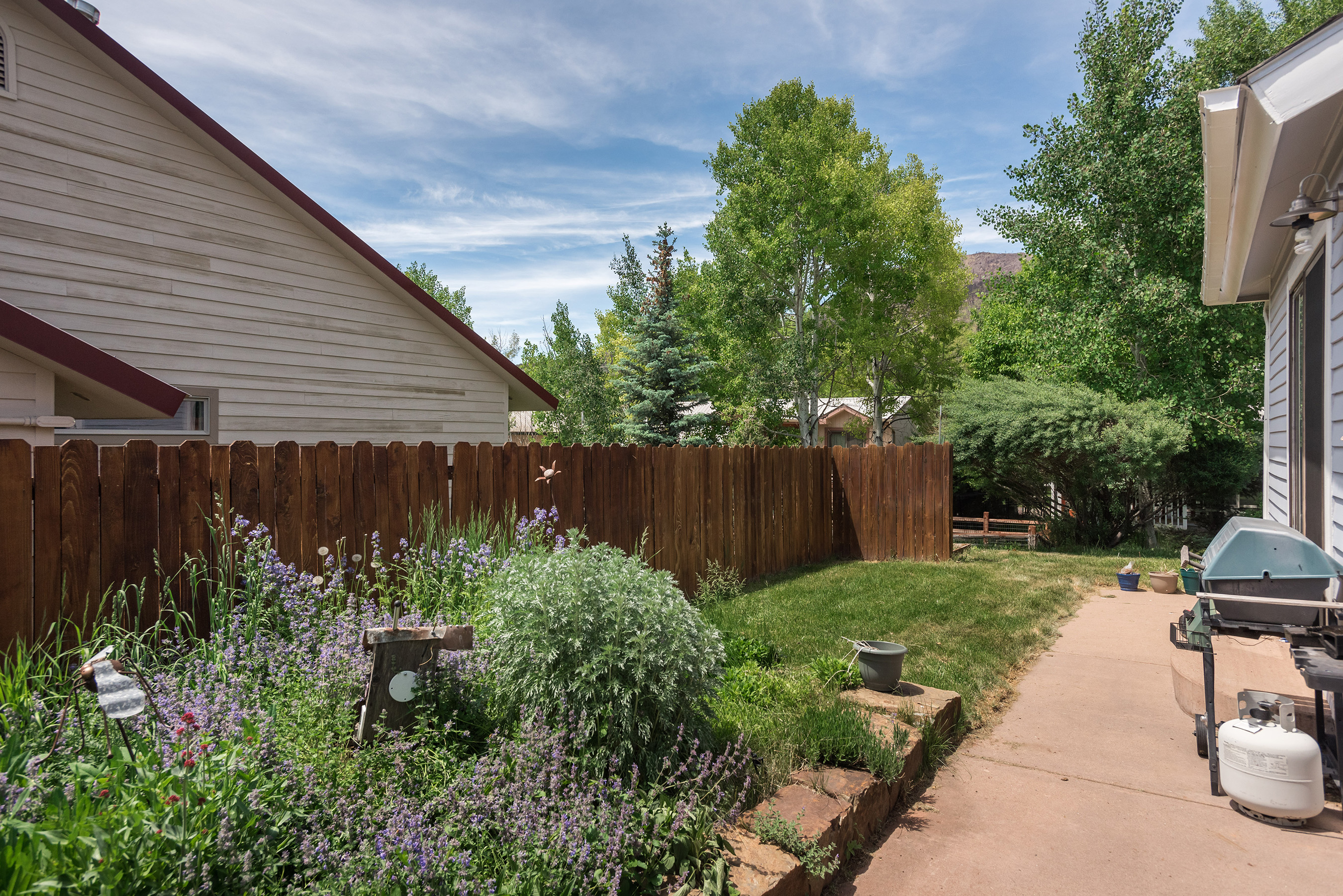 304 Red Tail Drive Basalt Photo 21