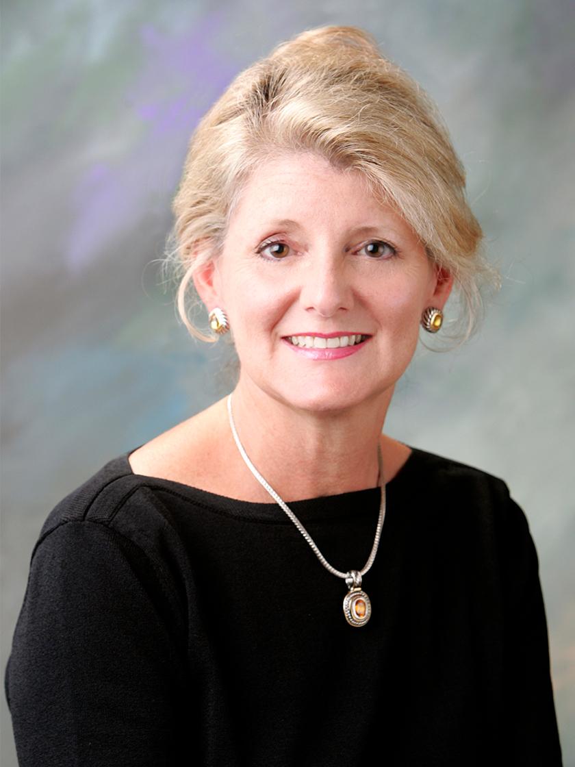 Gail Germain Martis