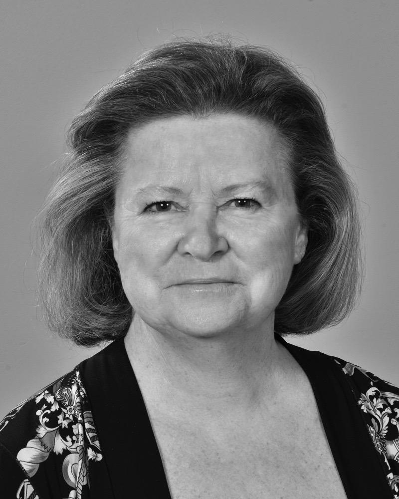Marsha Hanna