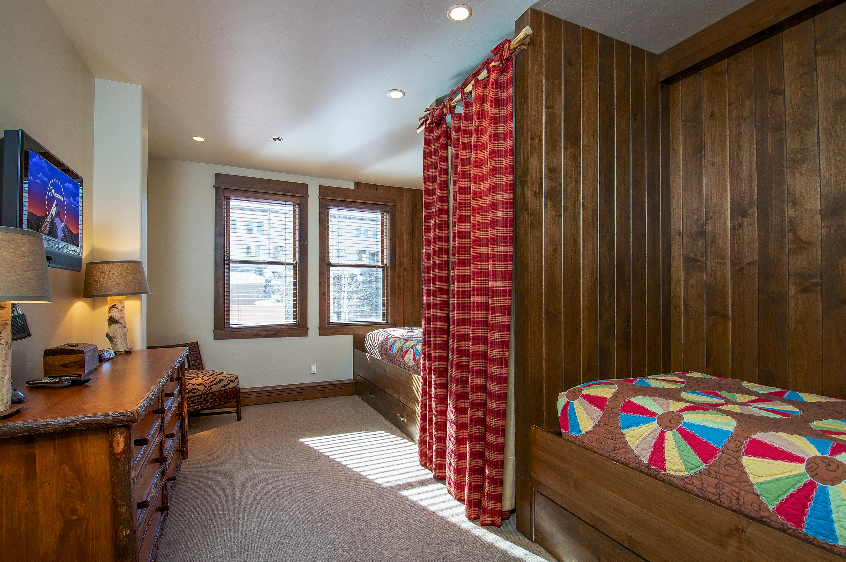 425 Wood Road, Unit: 20 Snowmass Village Photo 12