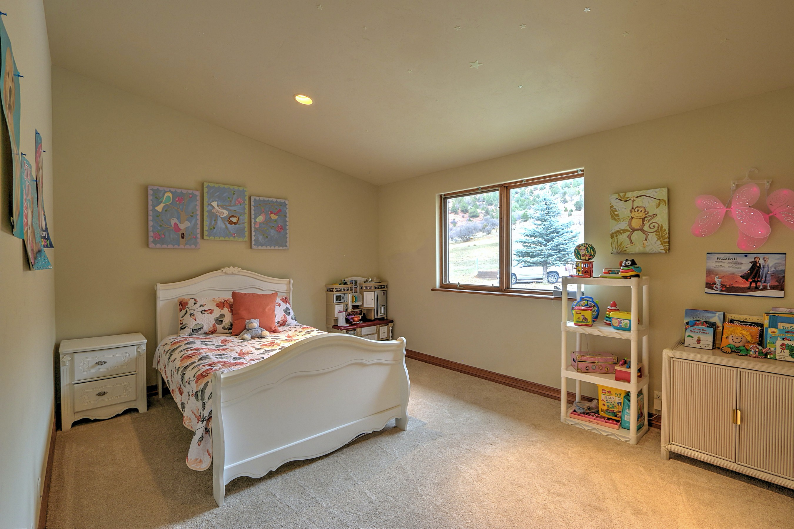 50 Deer Valley Drive Glenwood Springs Photo 30