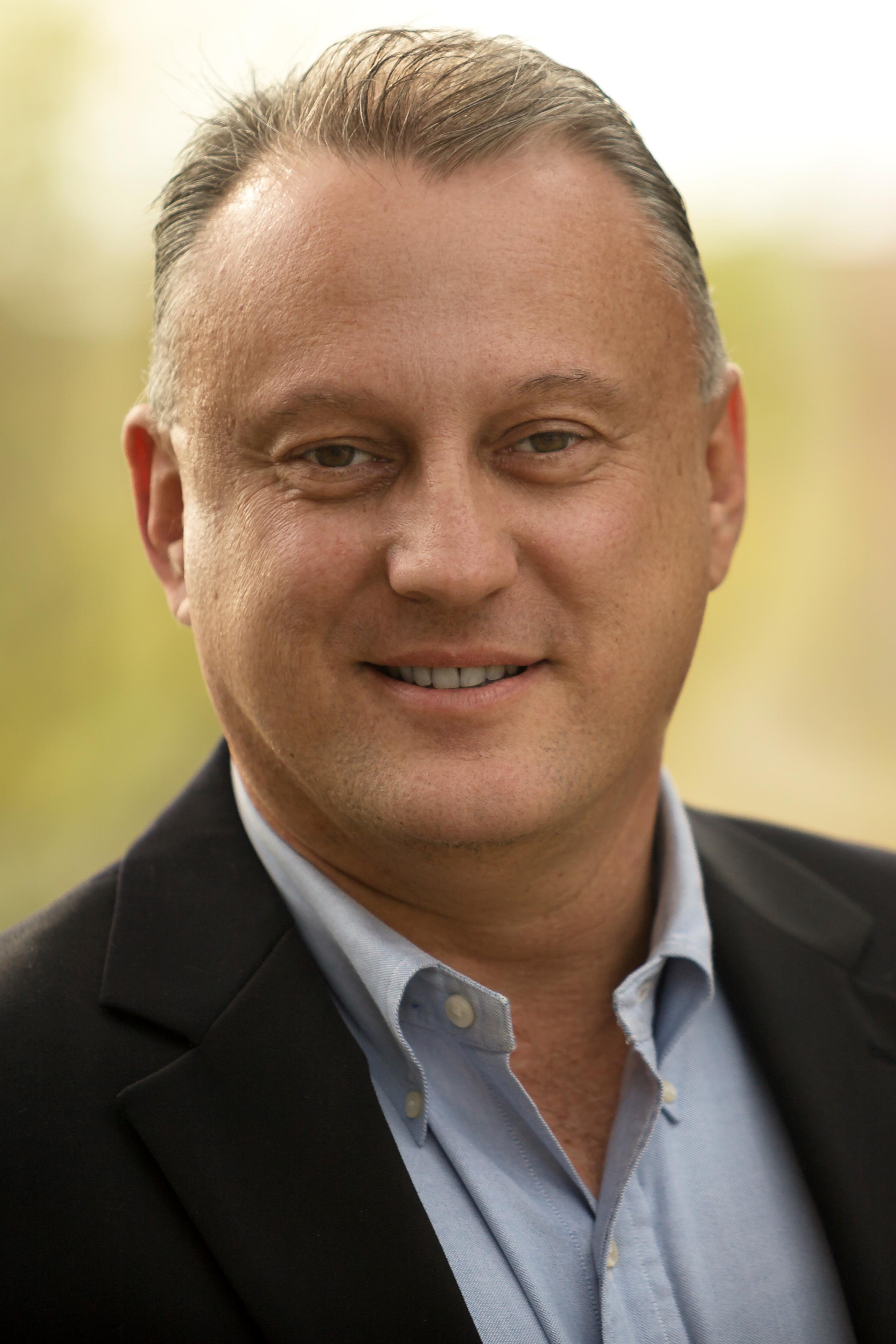 Tom Wegner