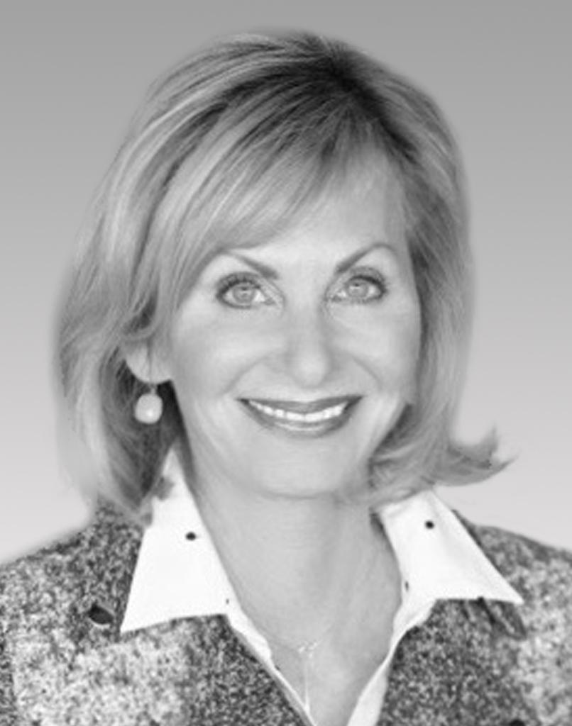 Suzen Sarko