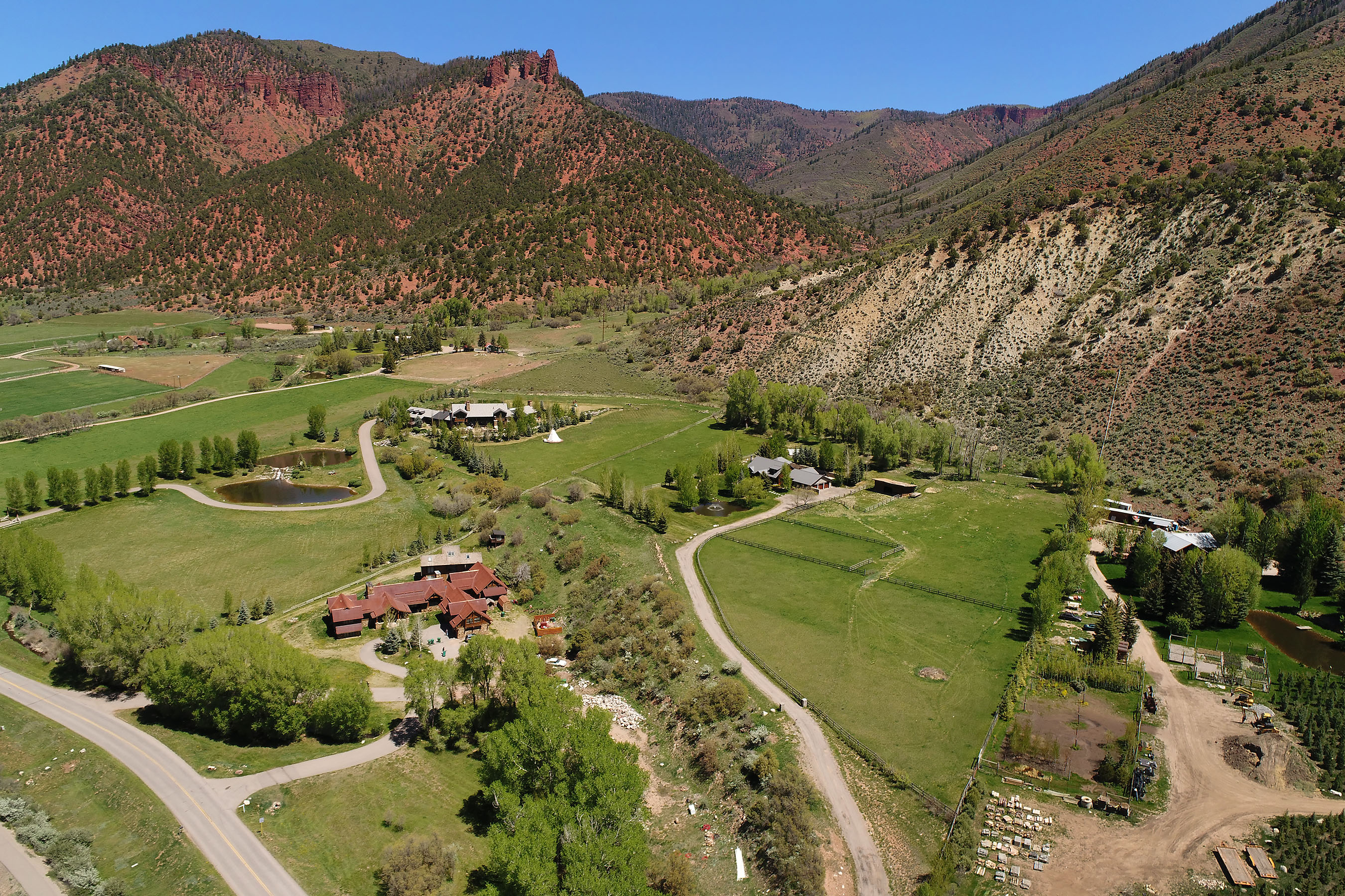 2673 Lower River Road Snowmass Photo 28