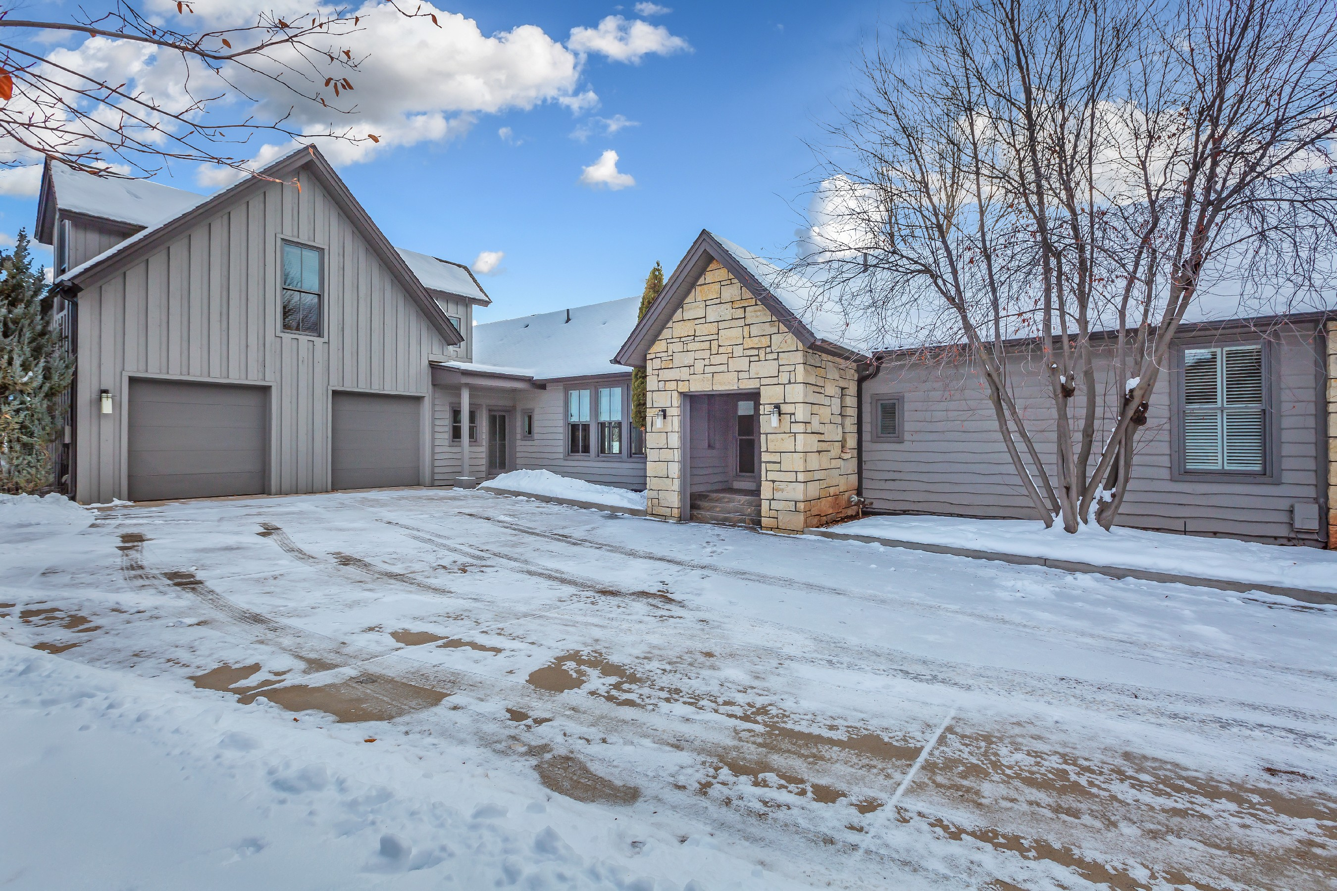200 W Diamond A Ranch Road Carbondale Photo 26