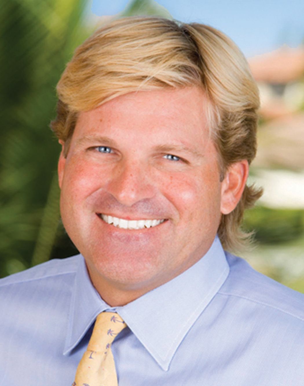 Michael Lawler