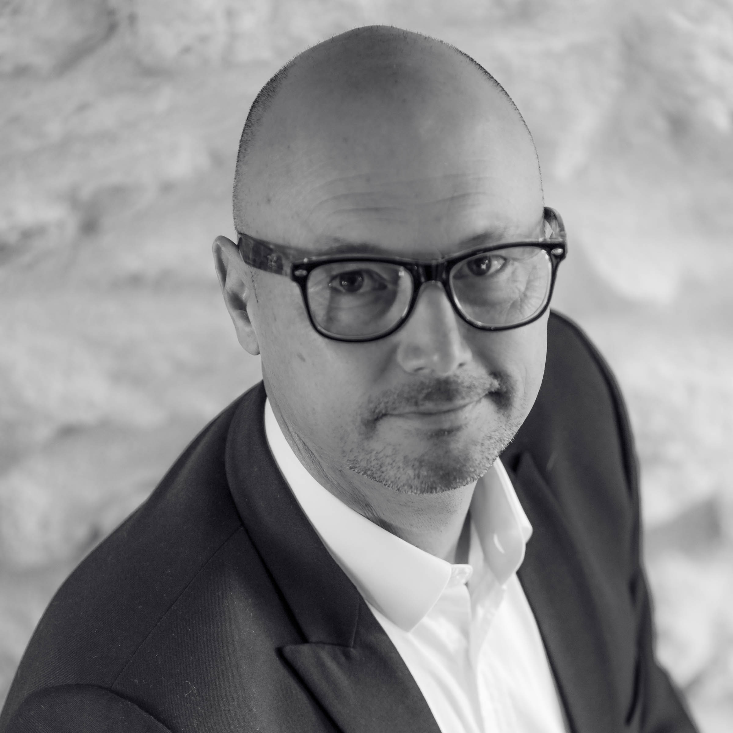 Pascal Danneau