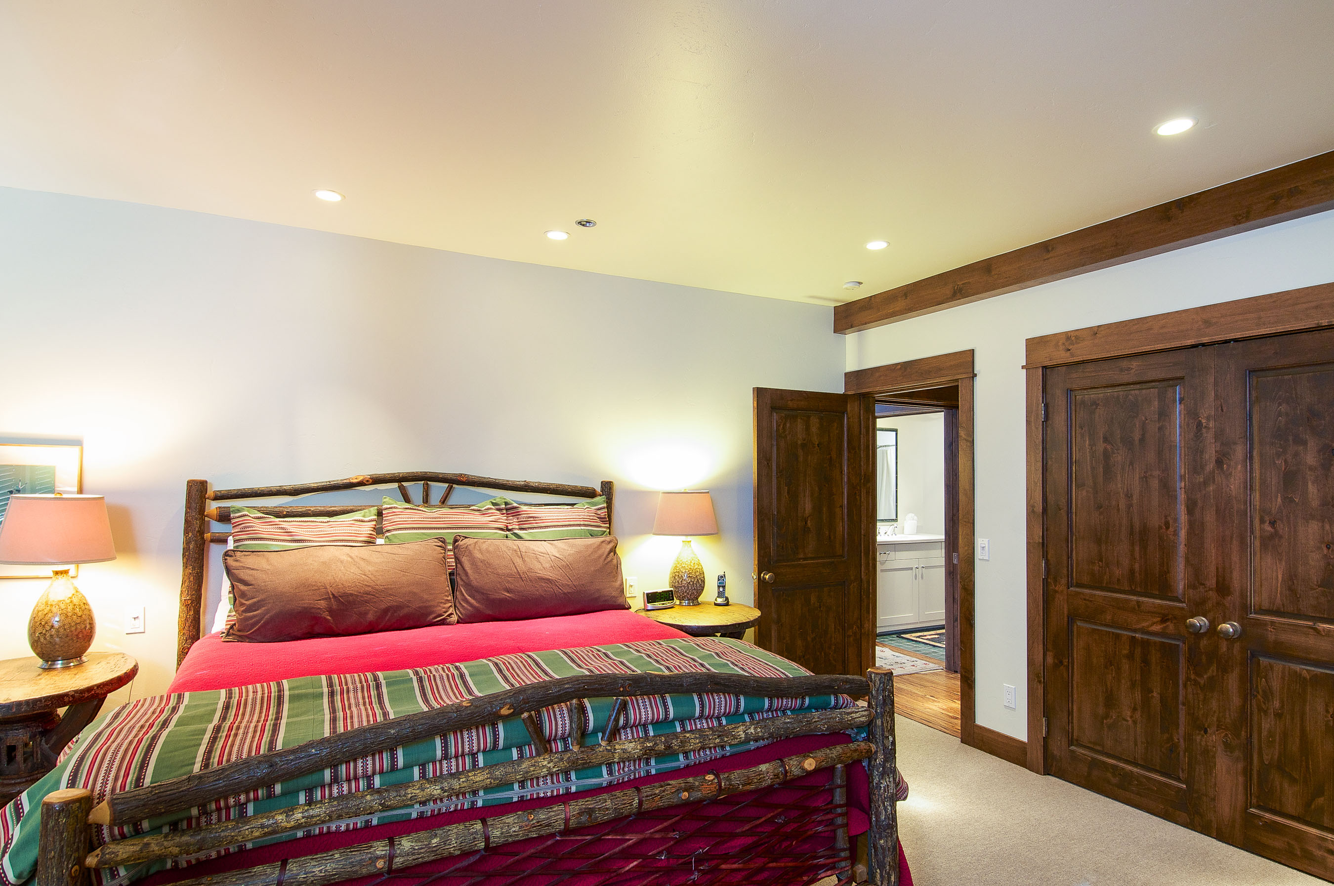 425 Wood Road, Unit: 20 Snowmass Village Photo 9