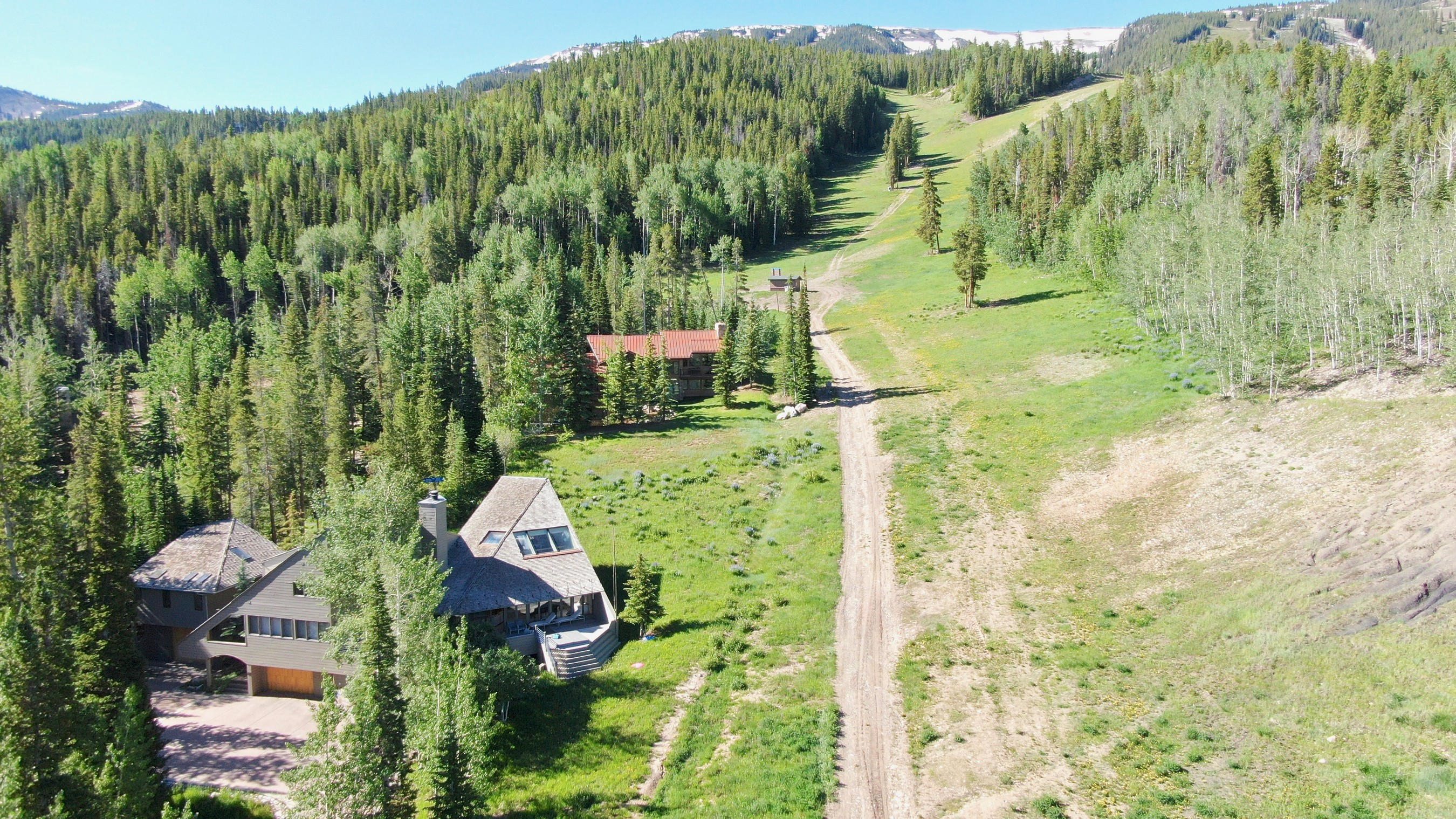 85 Pine Lane Snowmass Village Photo 11