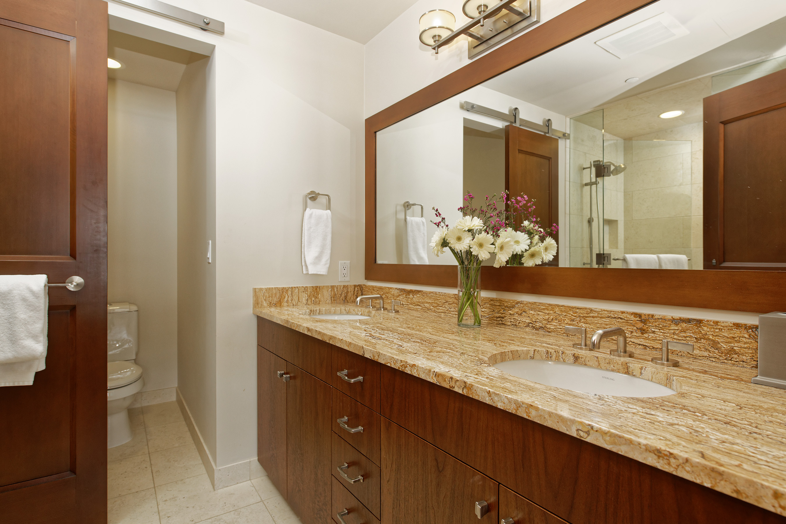 110 Carriage Way 3402  Snowmass Village Photo 15