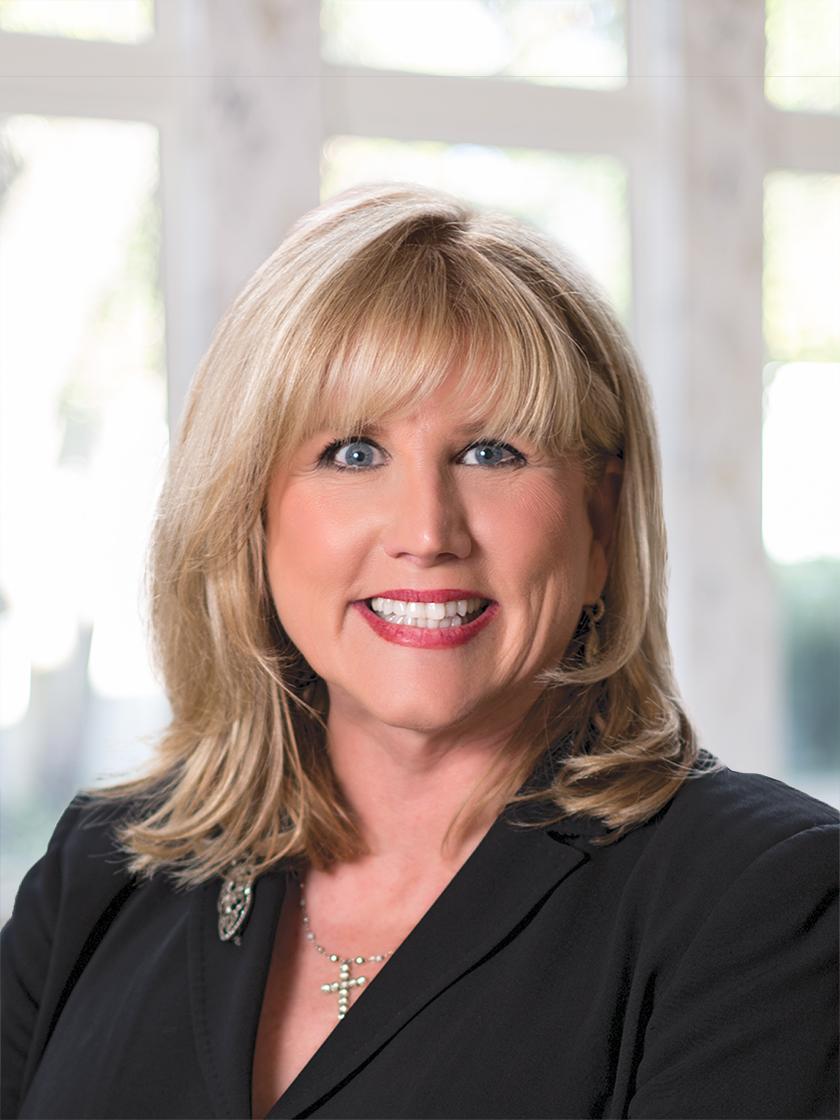 Susan Arnoldy Paisley