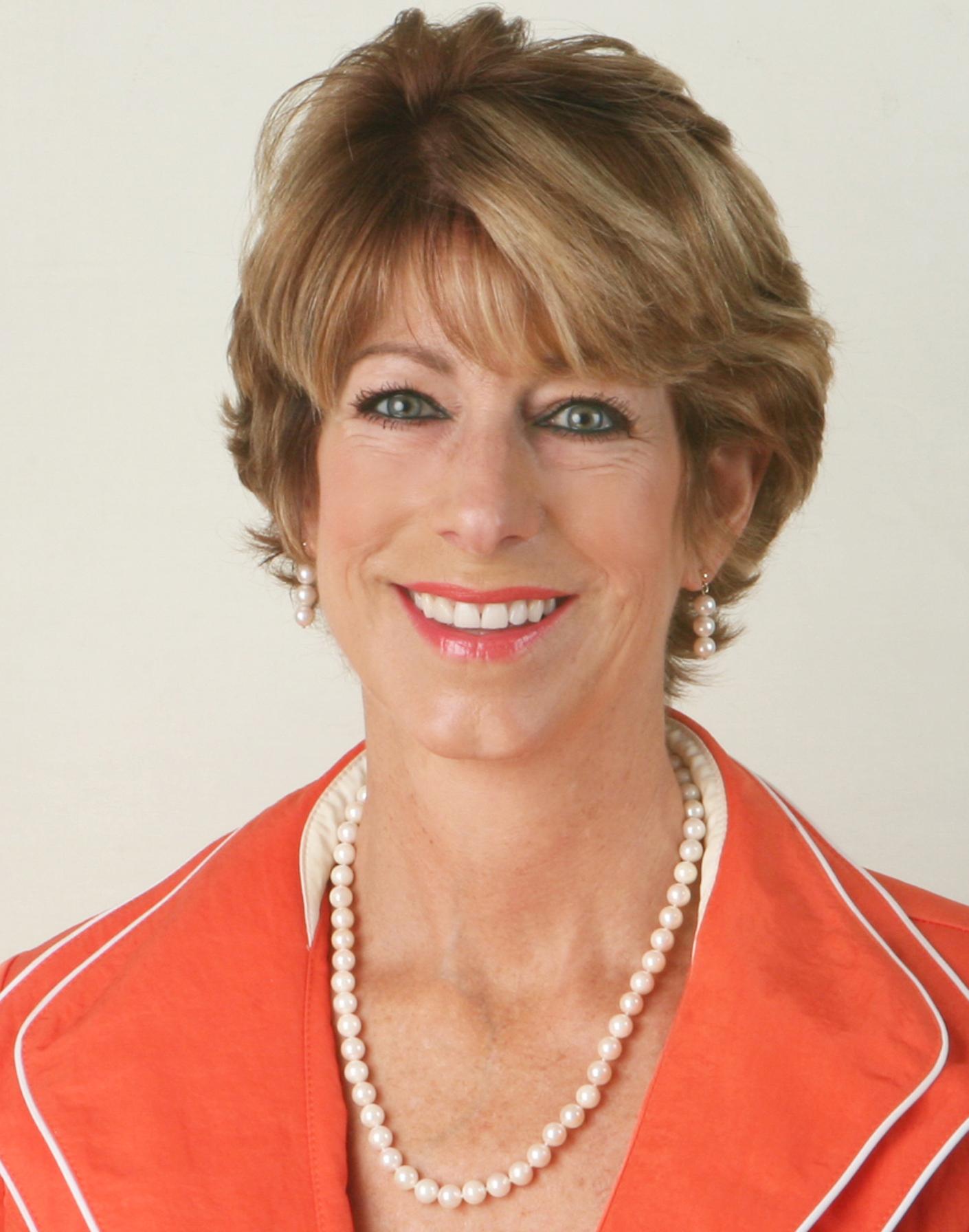 Kimberly Freiwald