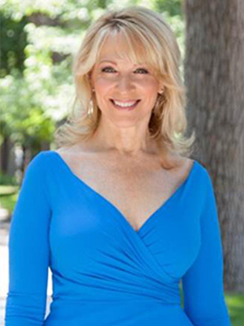 Leslie S Modell