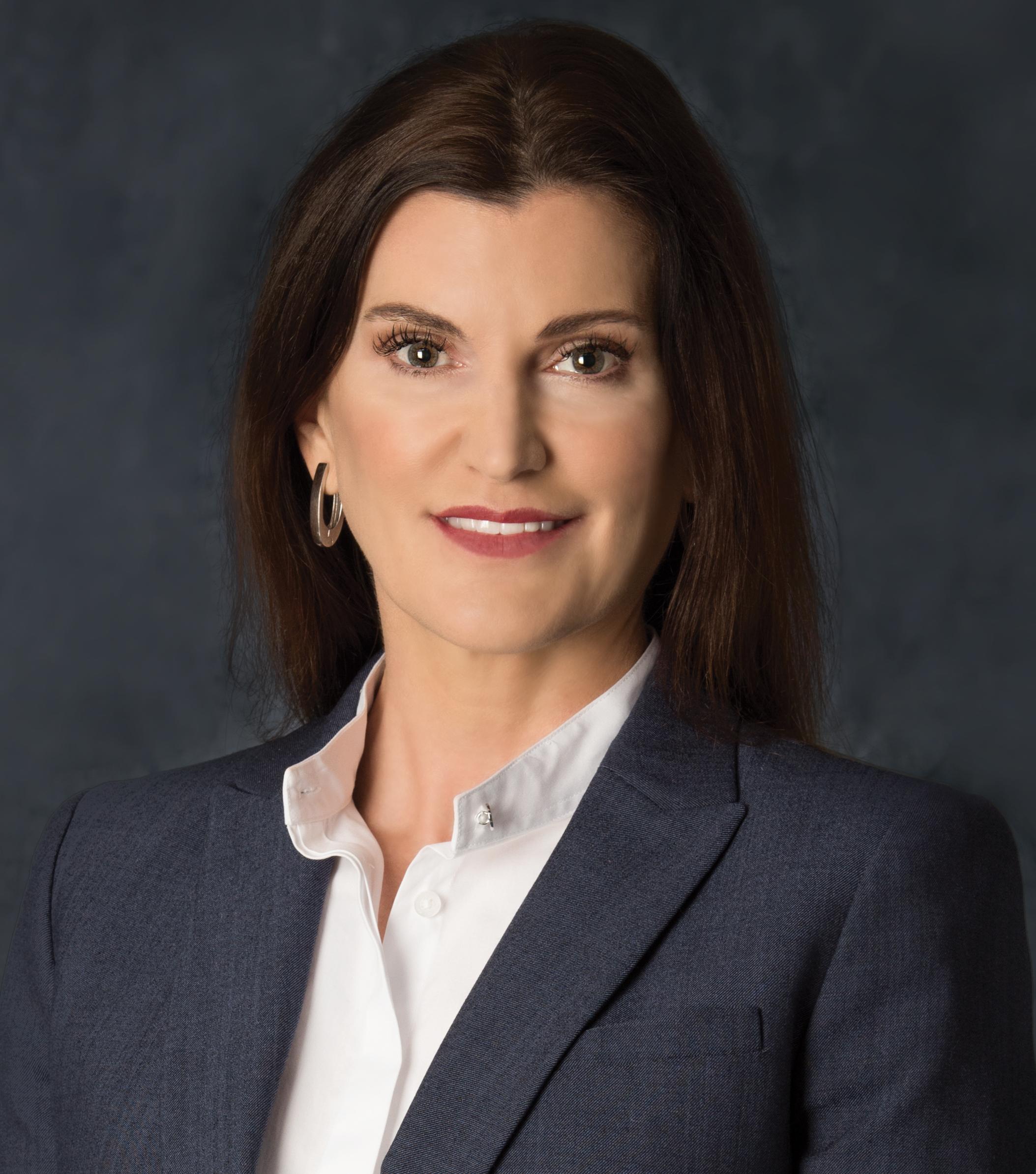 Lisa Williams, PREC