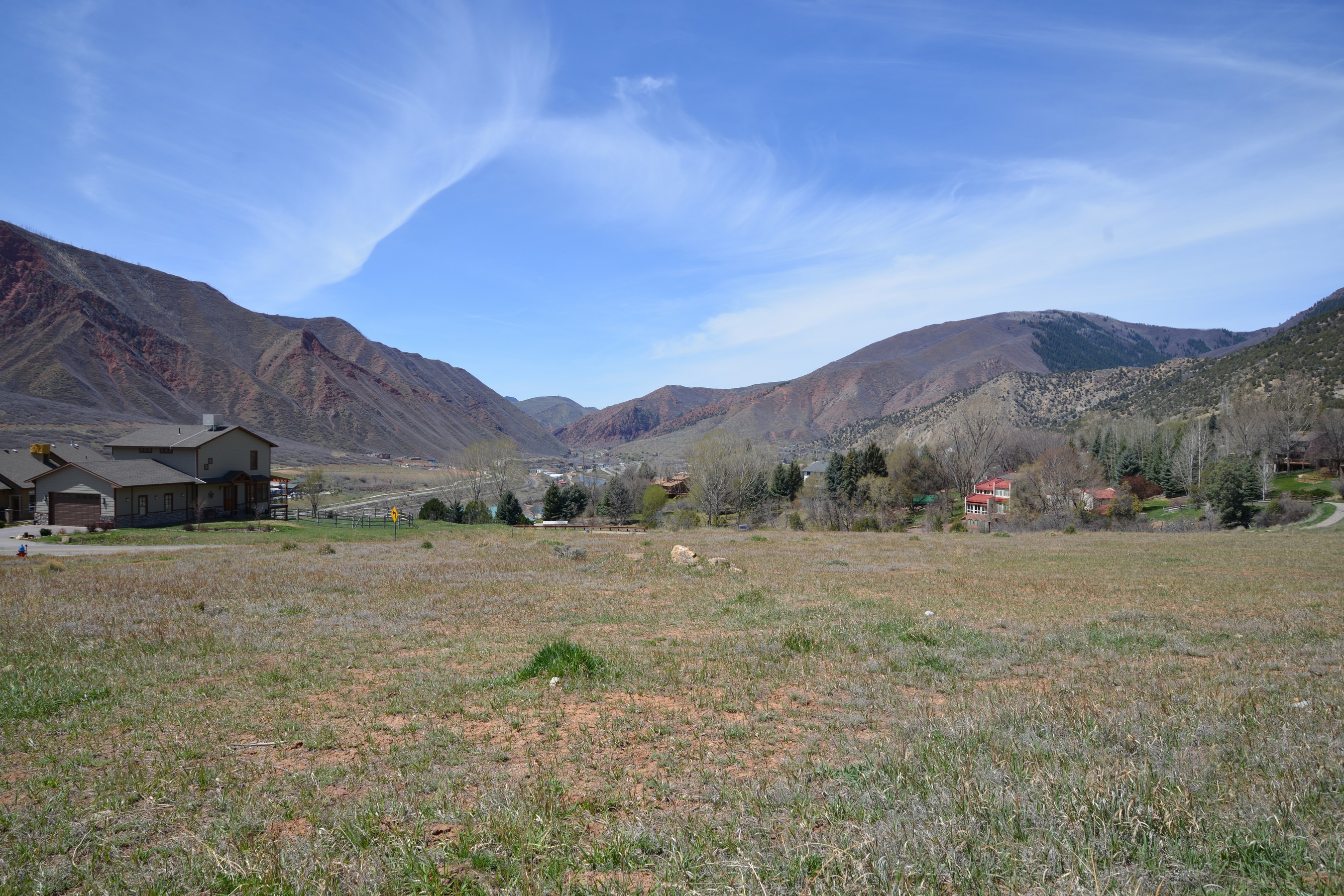 TBD Traver Trail Lot 6 Glenwood Springs Photo 9
