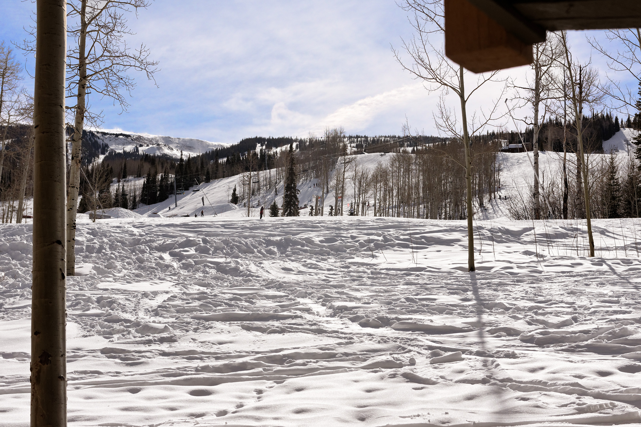 855 Carriage Way Slope 207 Snowmass Village Photo