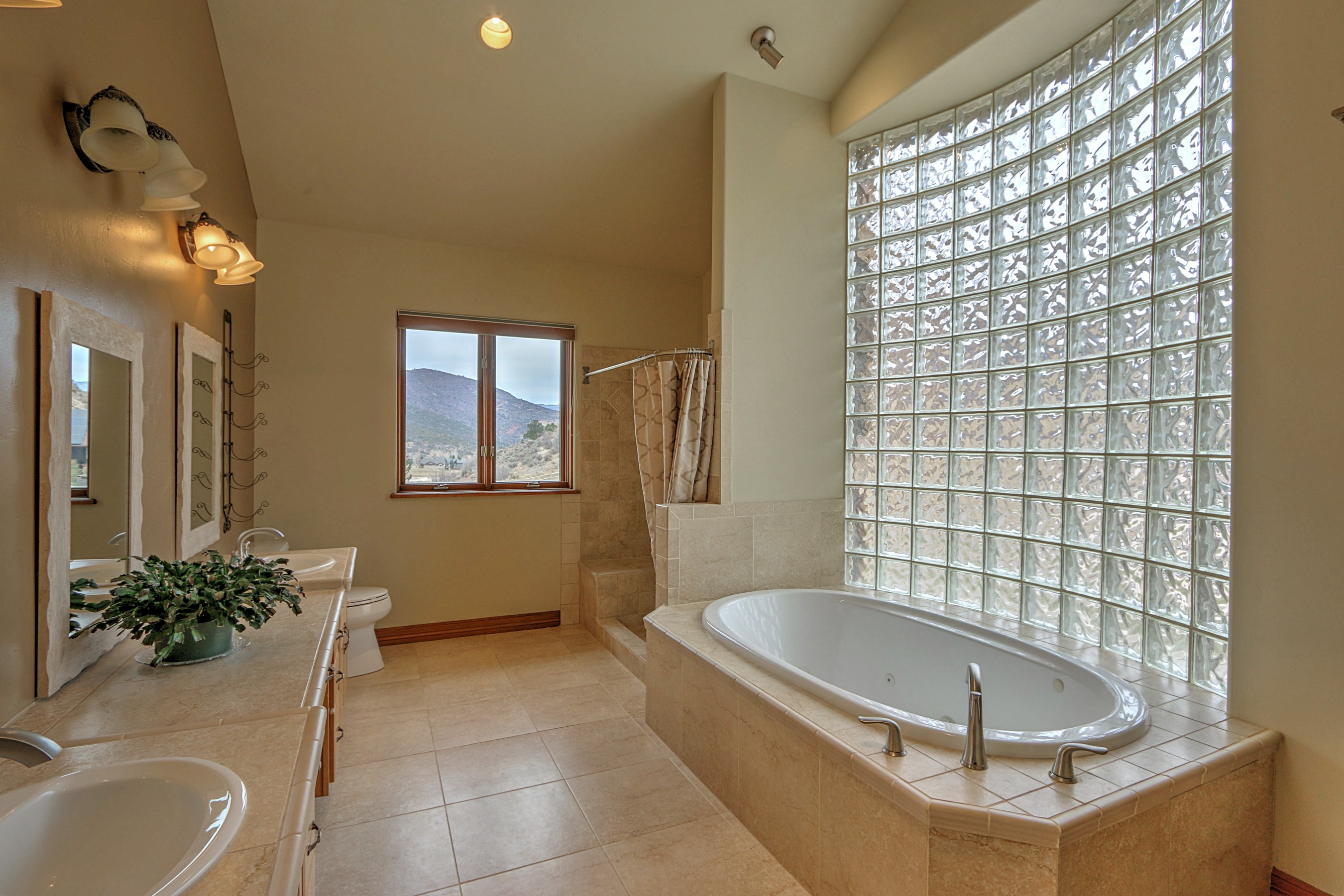 50 Deer Valley Drive Glenwood Springs Photo 26