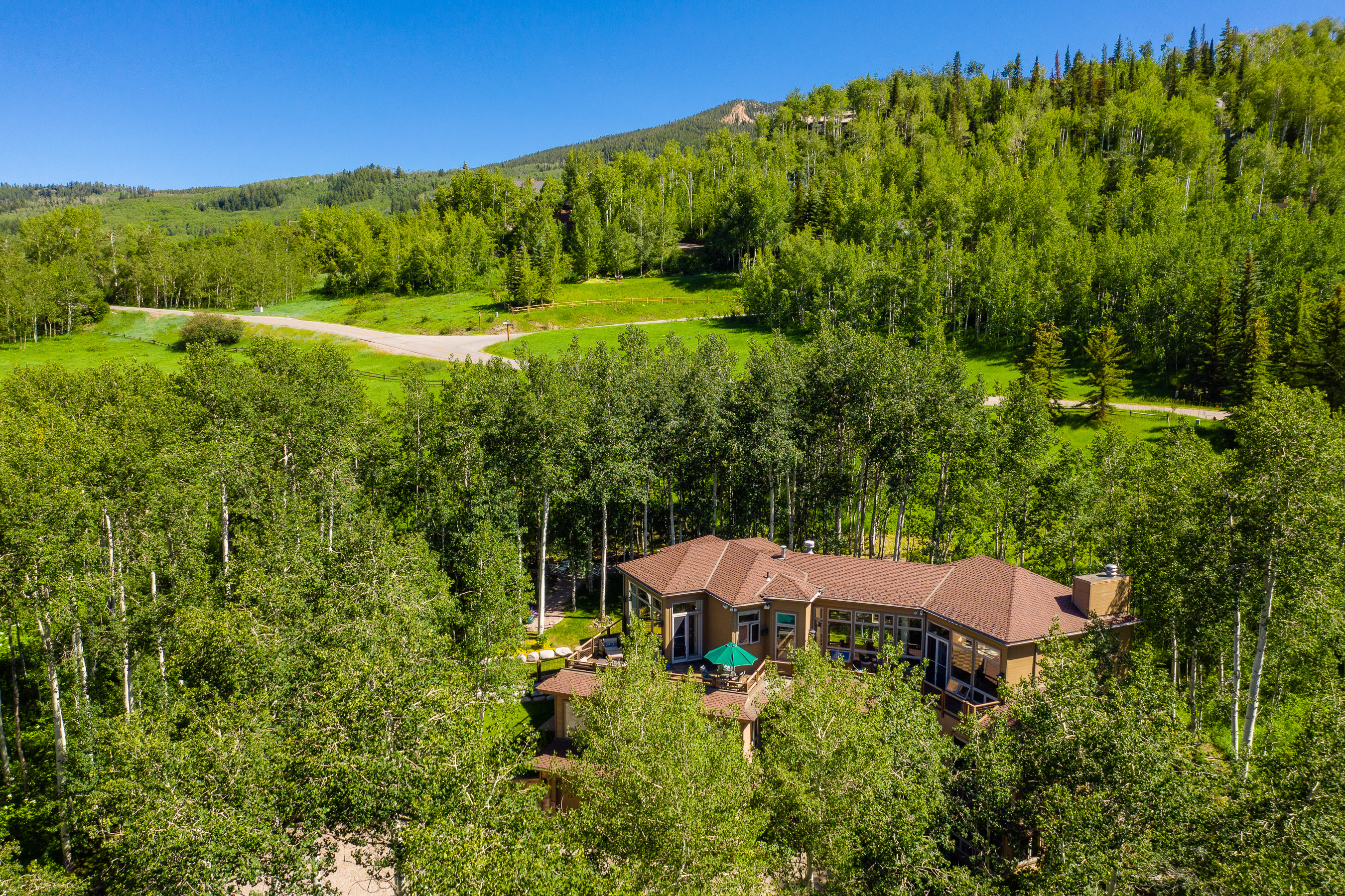 948 Fox Run Drive Snowmass Village Photo 40