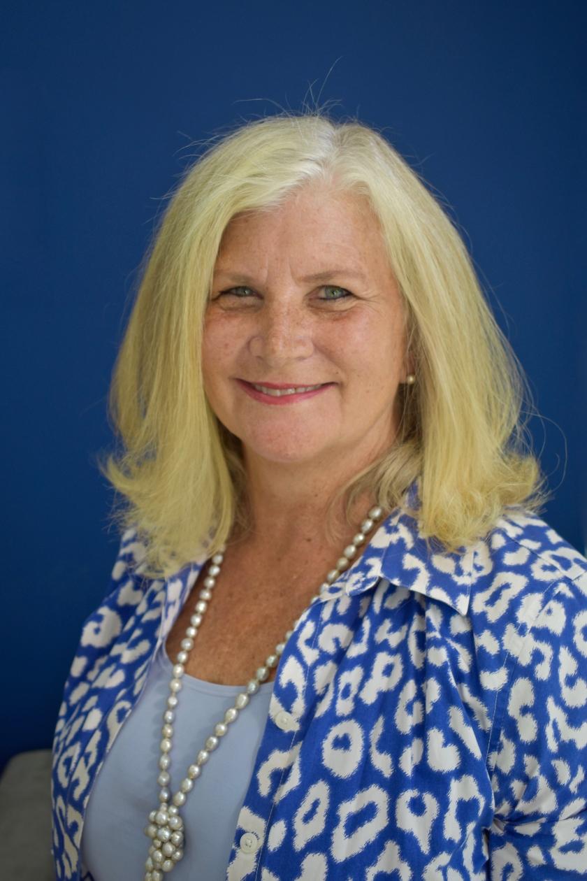 Maritha Keil