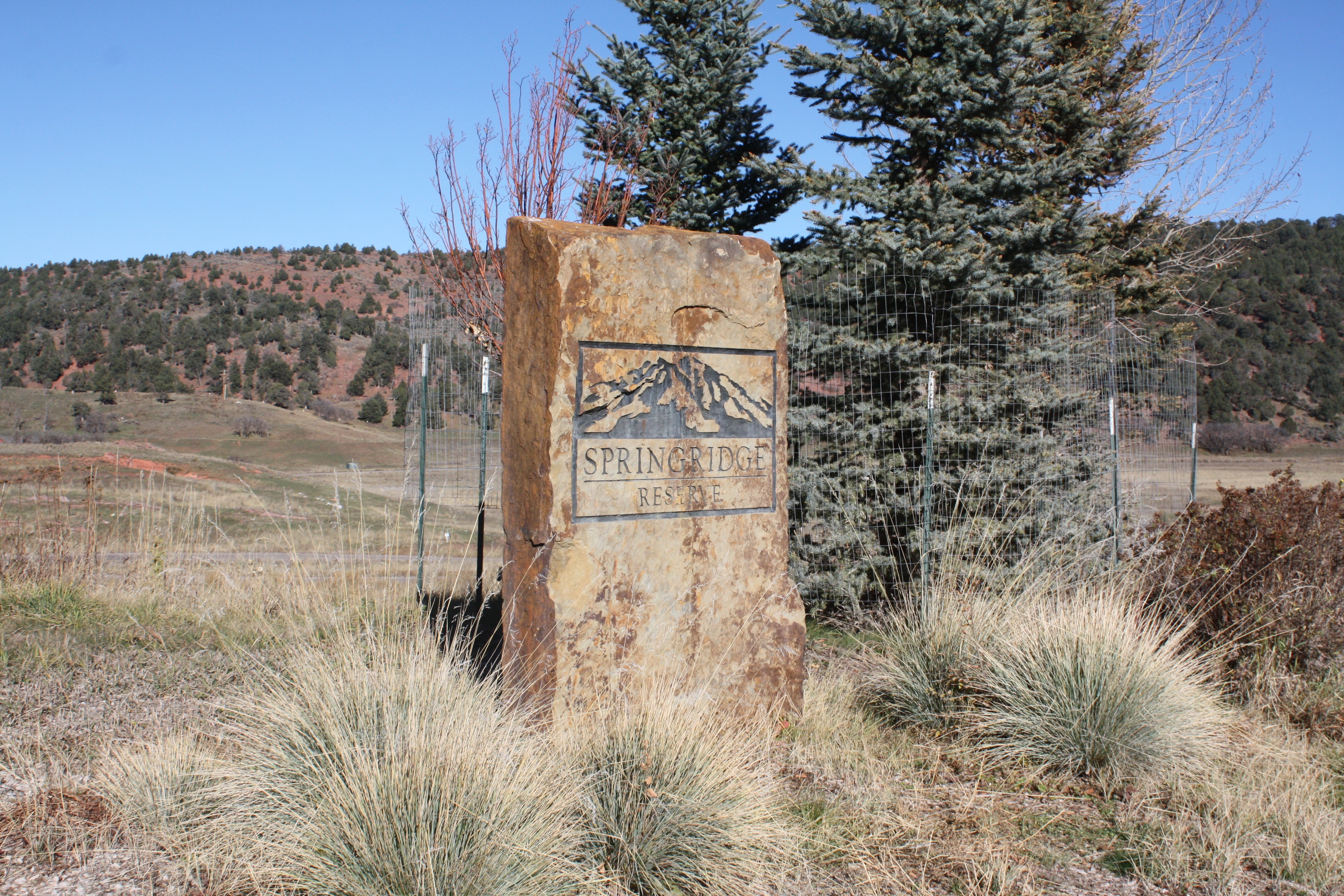 Lot 59 Hidden Valley Glenwood Springs Photo 7