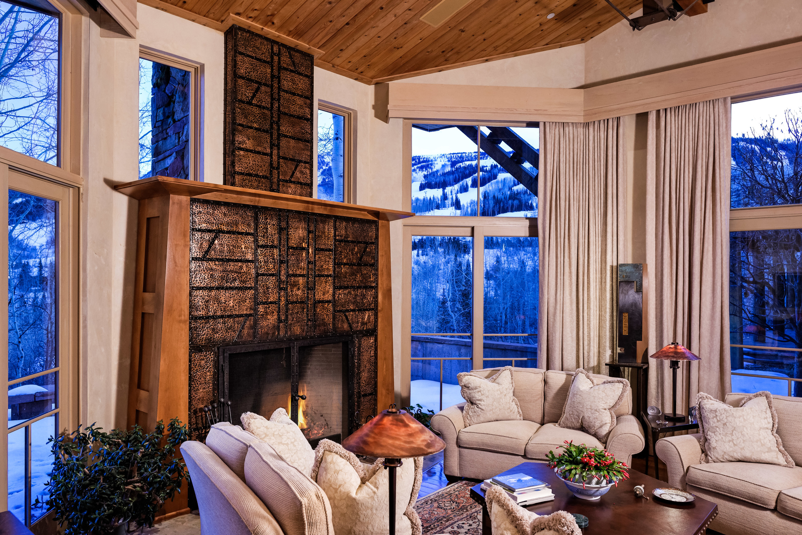 320 Ridge of Wildcat Snowmass Village Photo 22