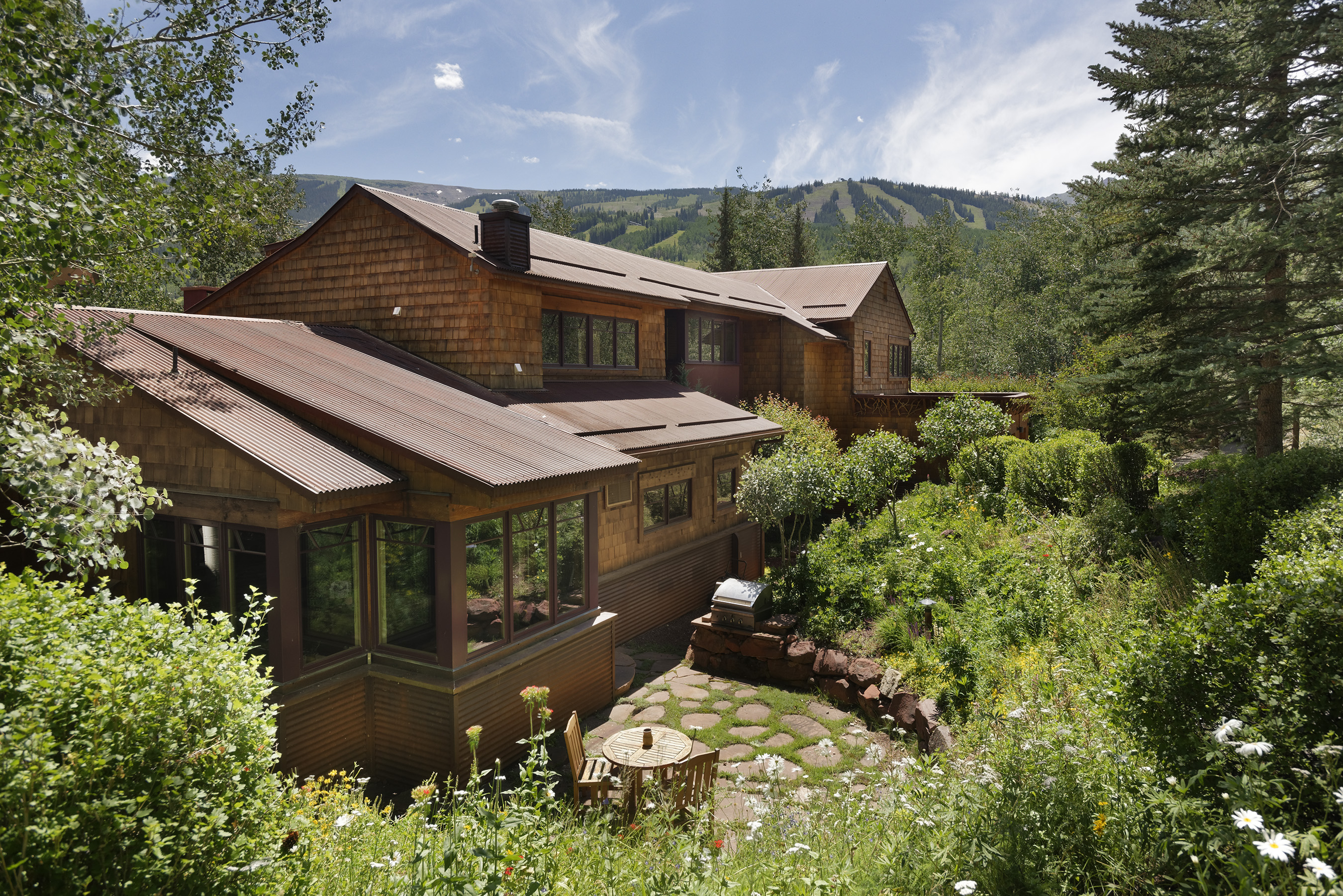320 Ridge of Wildcat Snowmass Village Photo 3