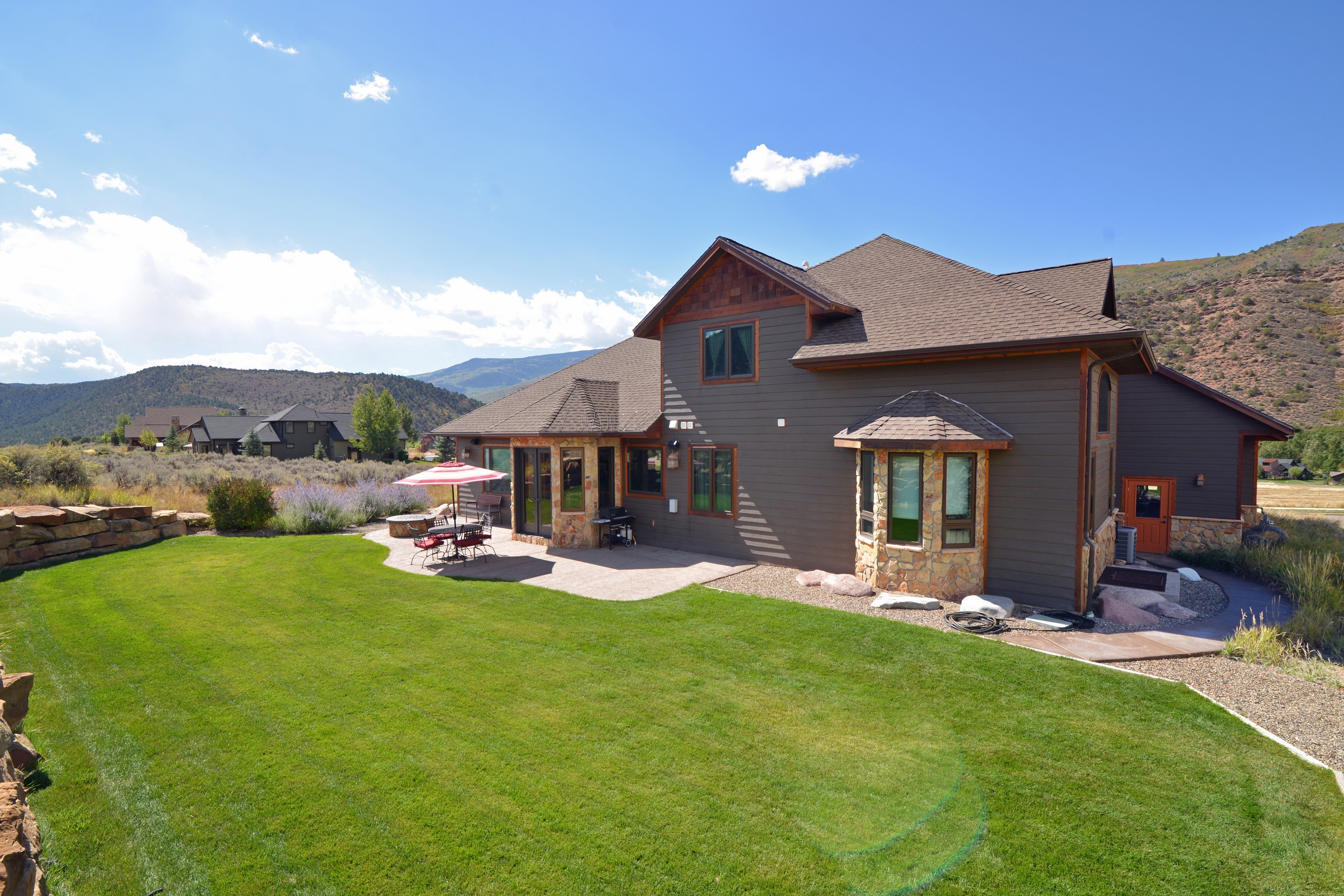 266 Red Cliff Circle Glenwood Springs Photo 45